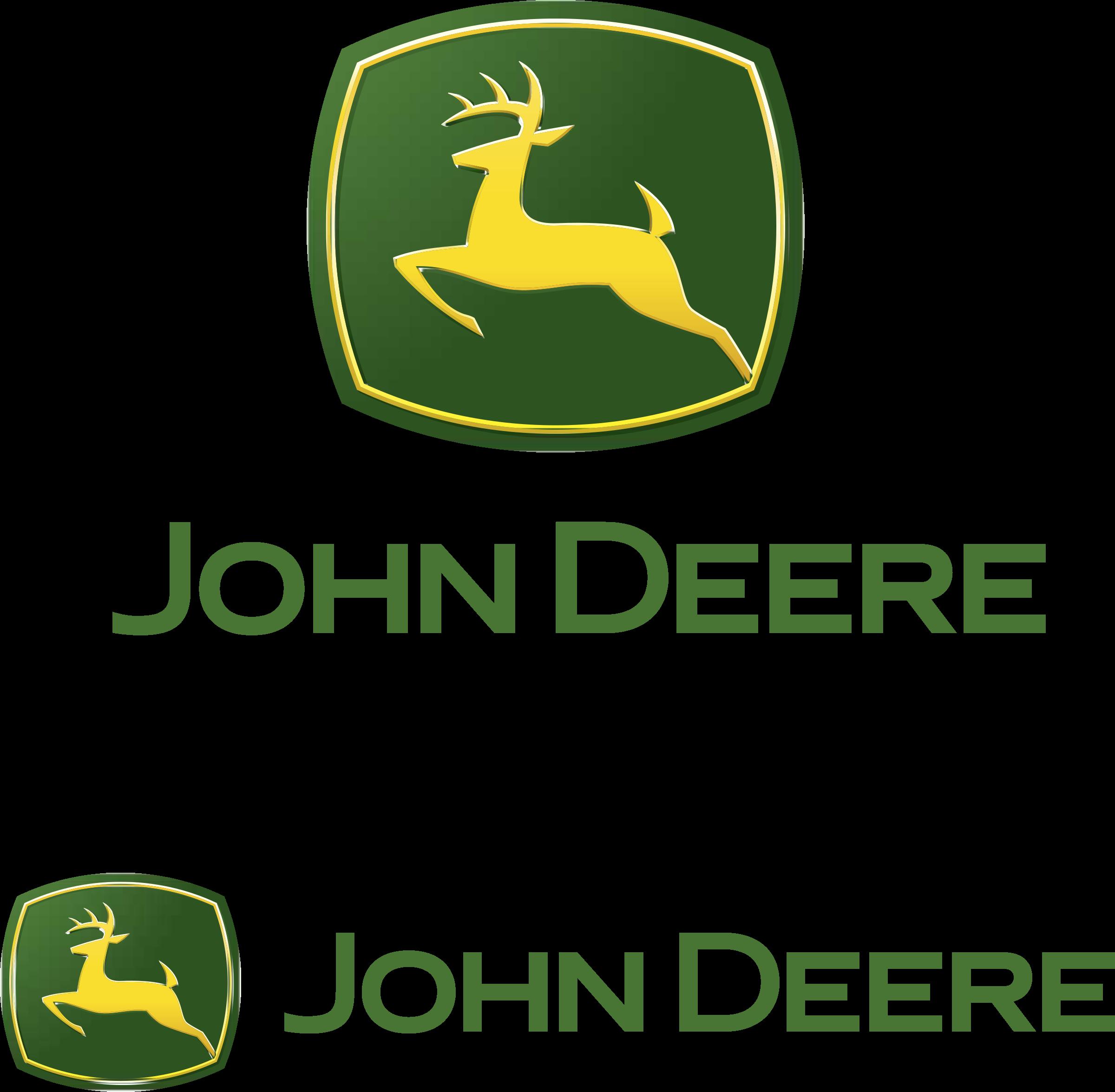 john deere logo png transparent svg vector freebie supply rh freebiesupply com john deere logos to download john deere logos for sale