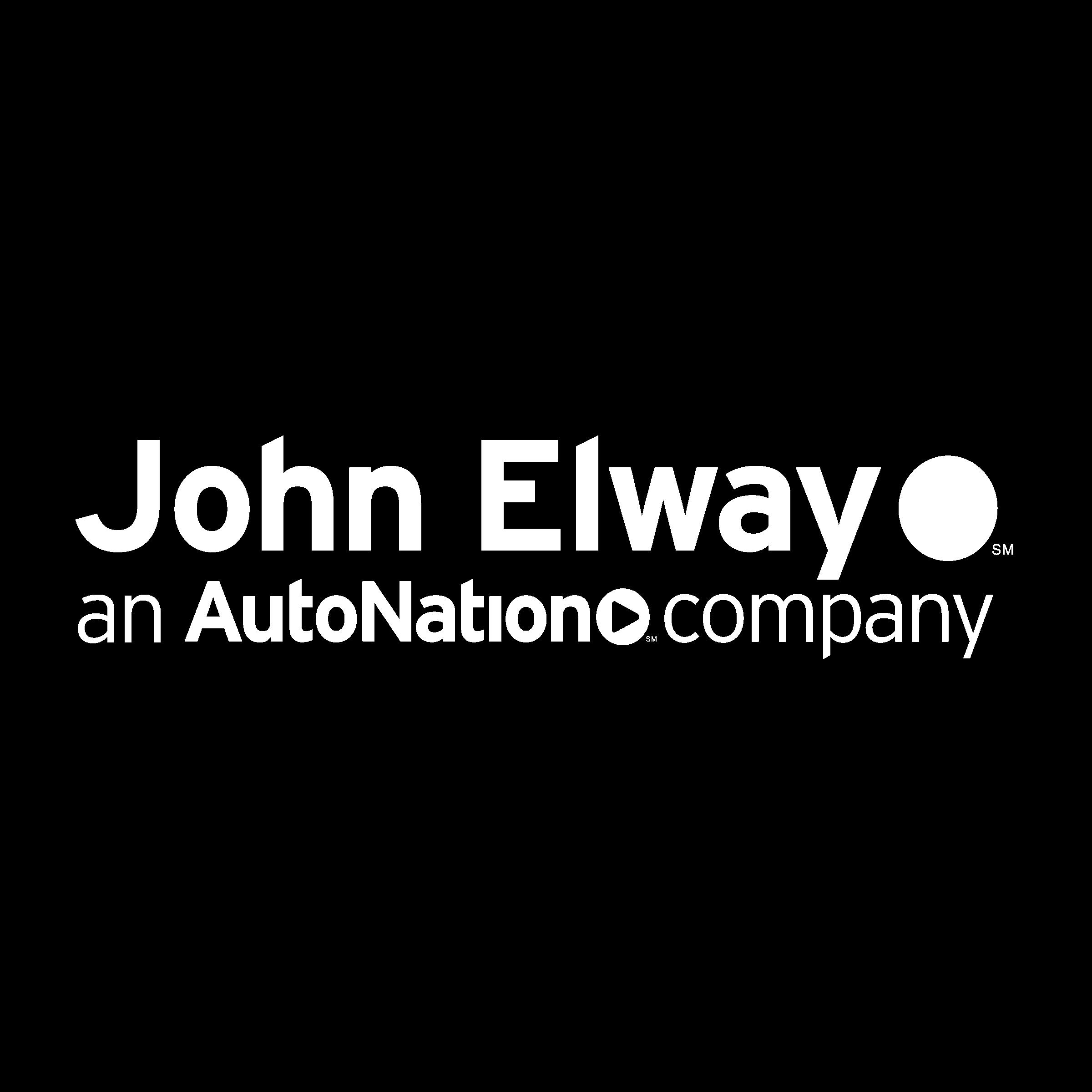 John Elway Logo Png Transparent Svg Vector Freebie Supply