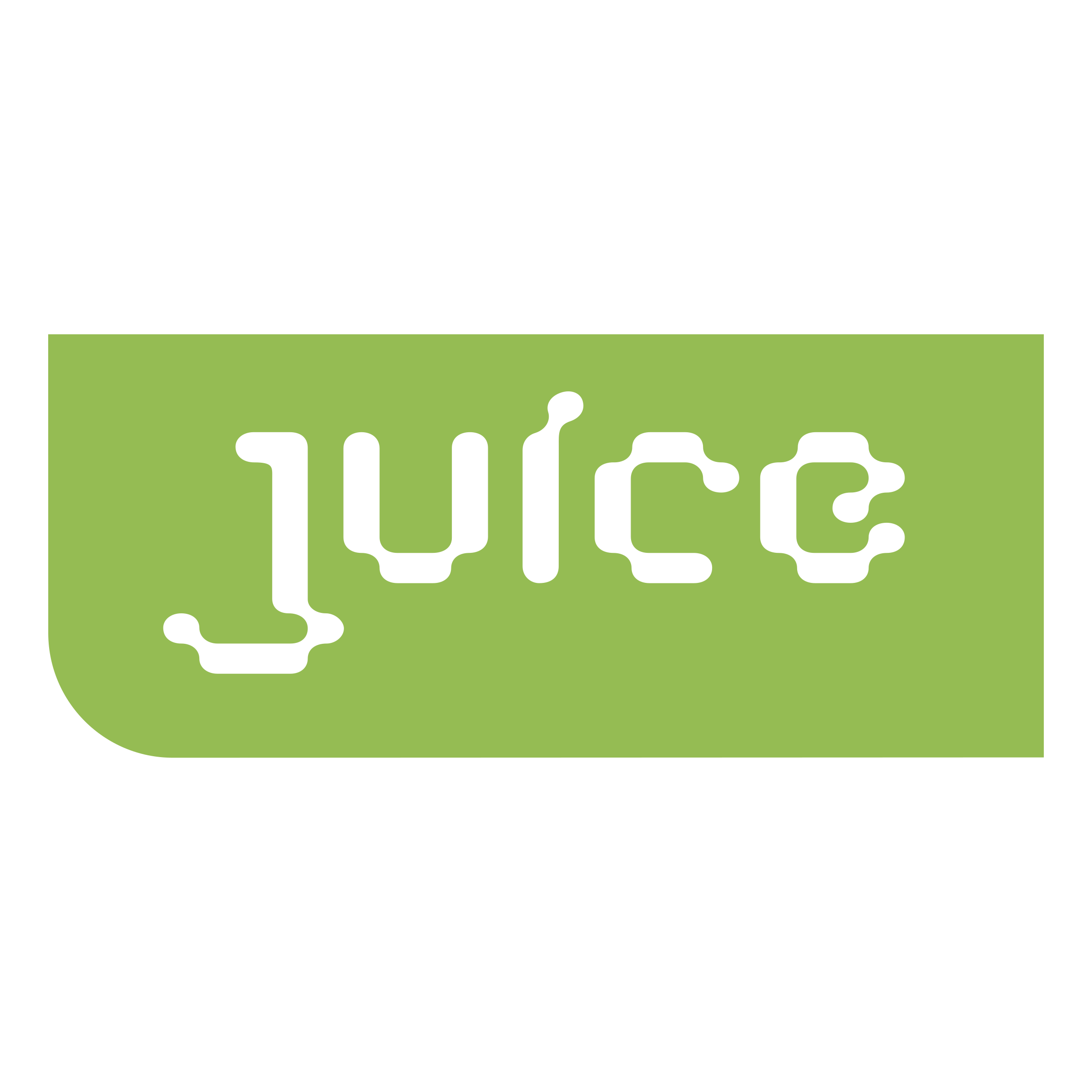 juice logo png transparent svg vector freebie supply juice logo png transparent svg vector