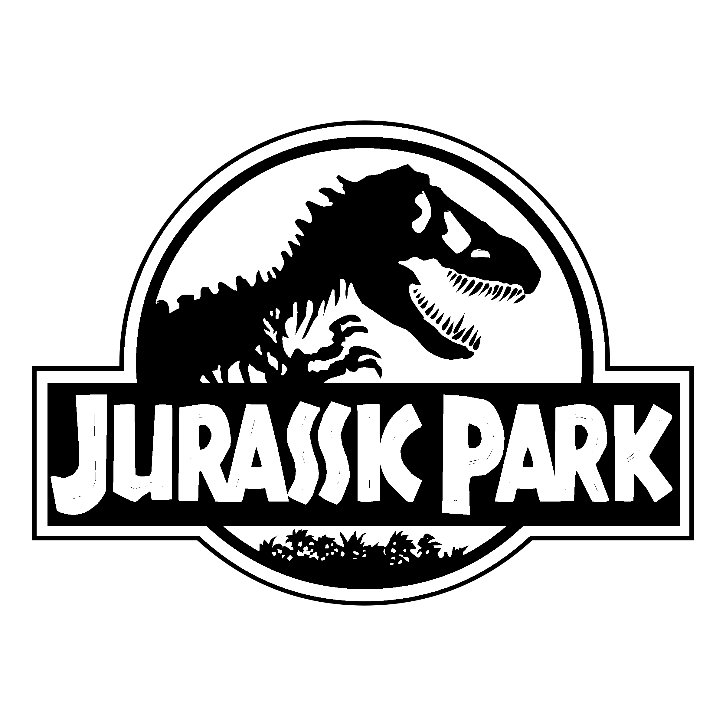 an analysis of the introduction jurassic park I enjoyed your analysis of the theme from jurassic park i was a bit surprised that you did not include any references to the english symphonic style of the late 19th century/early 20th century, especially williams' use of gustav holst's orchestrational and harmonic style in the planets.