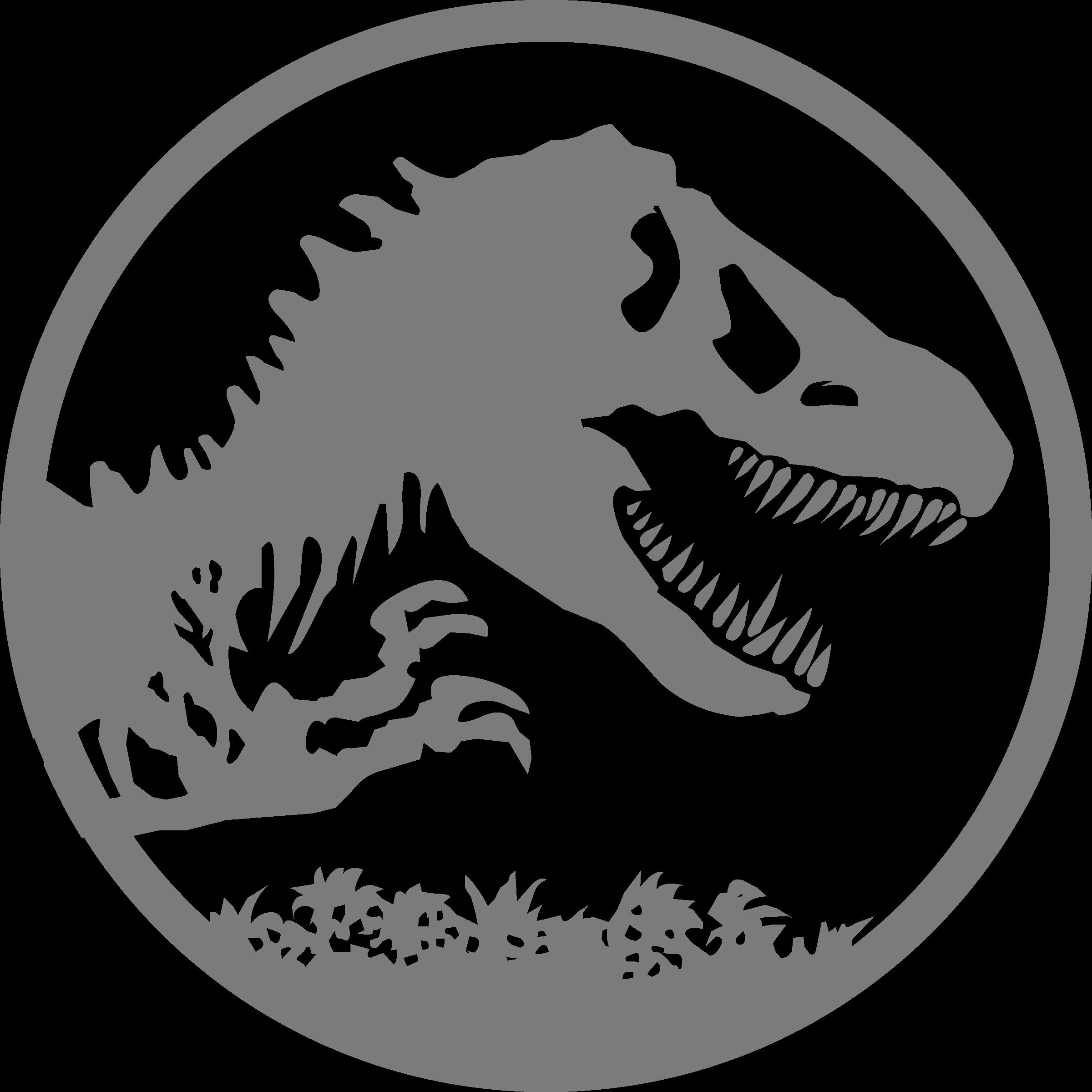 jurassic world logo png transparent   svg vector freebie jaguar logo vector free jaguar new logo vector