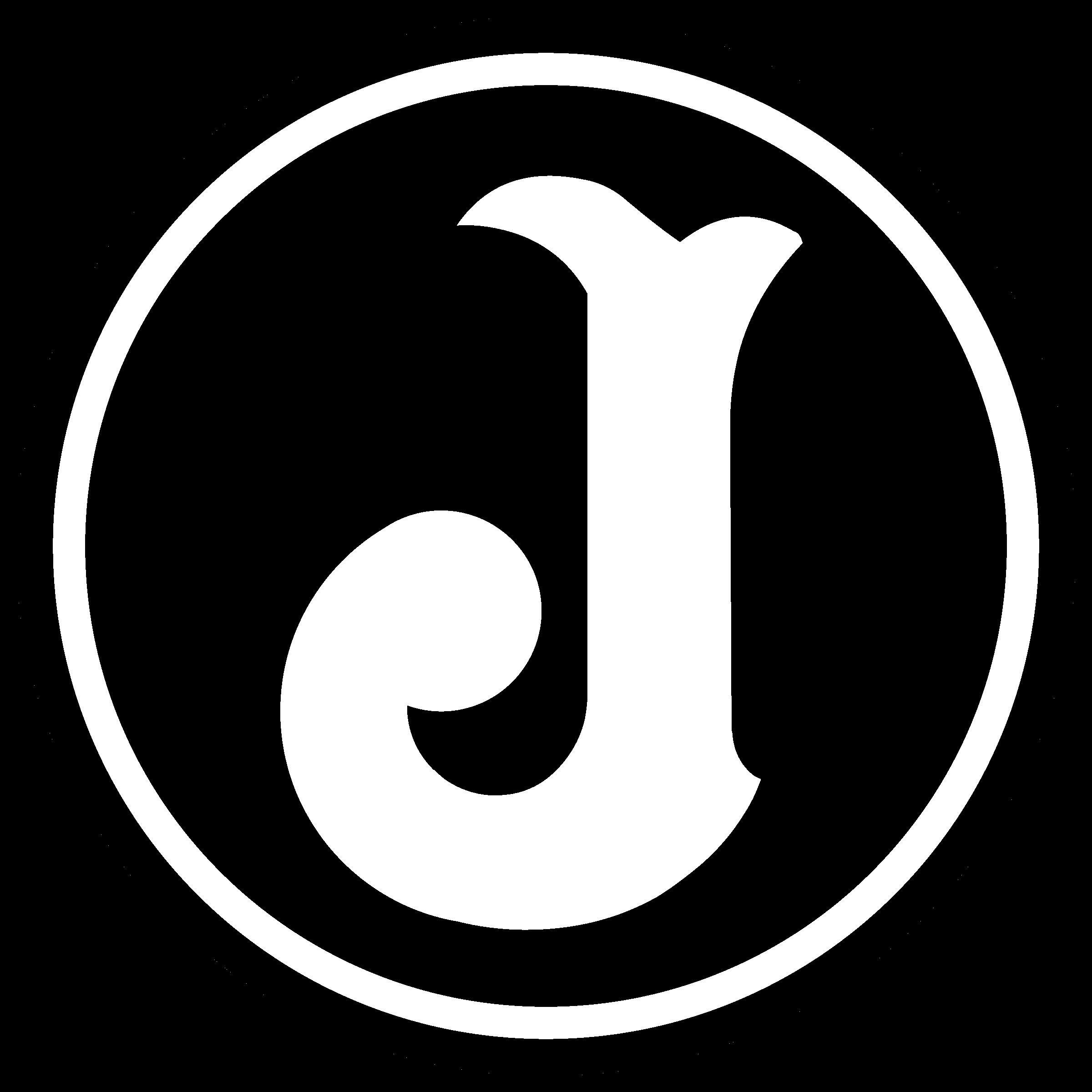 juventus ca logo png transparent svg vector freebie supply juventus ca logo png transparent svg