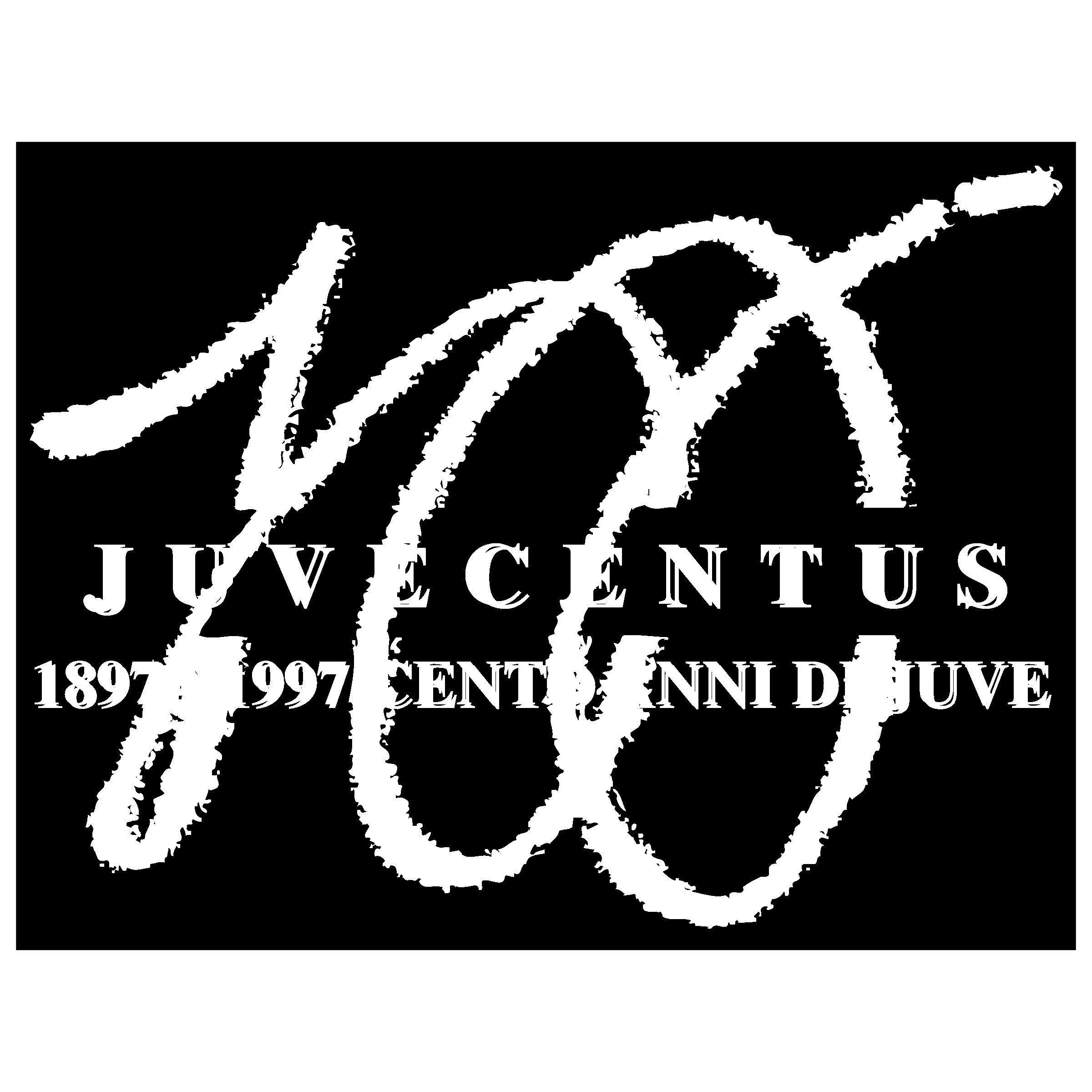 The Best Juventus Logo Transparent