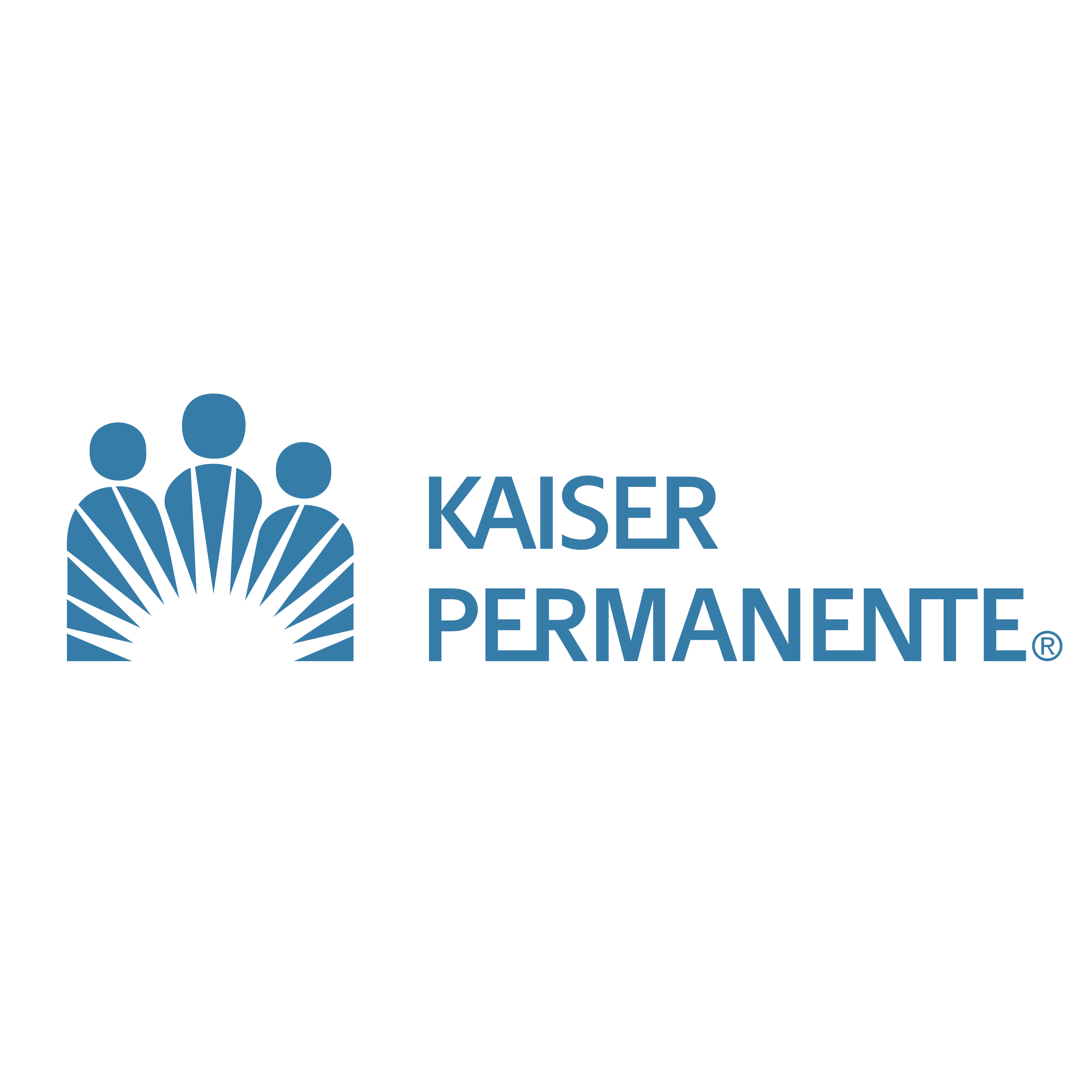kaiser permanente logo png transparent amp svg vector