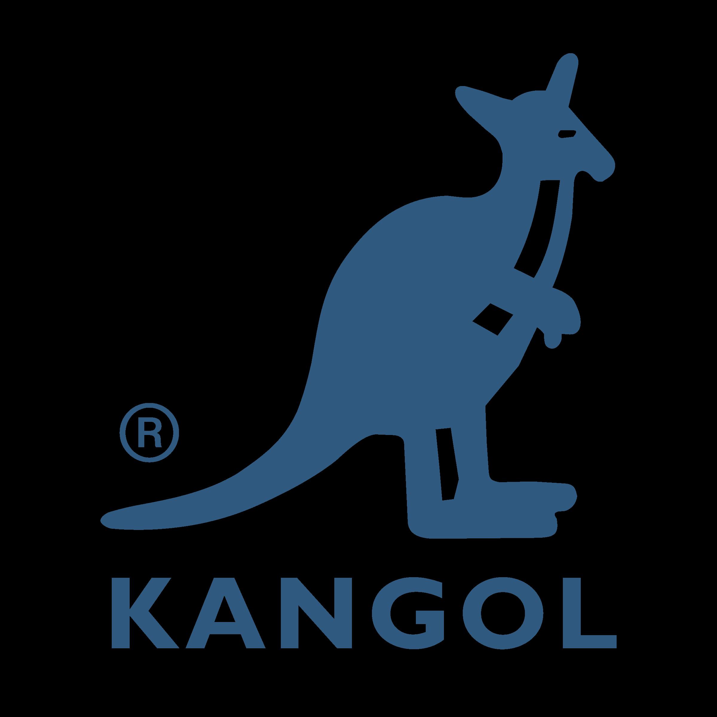 Kangol Logo Png Transparent Svg Vector Freebie Supply