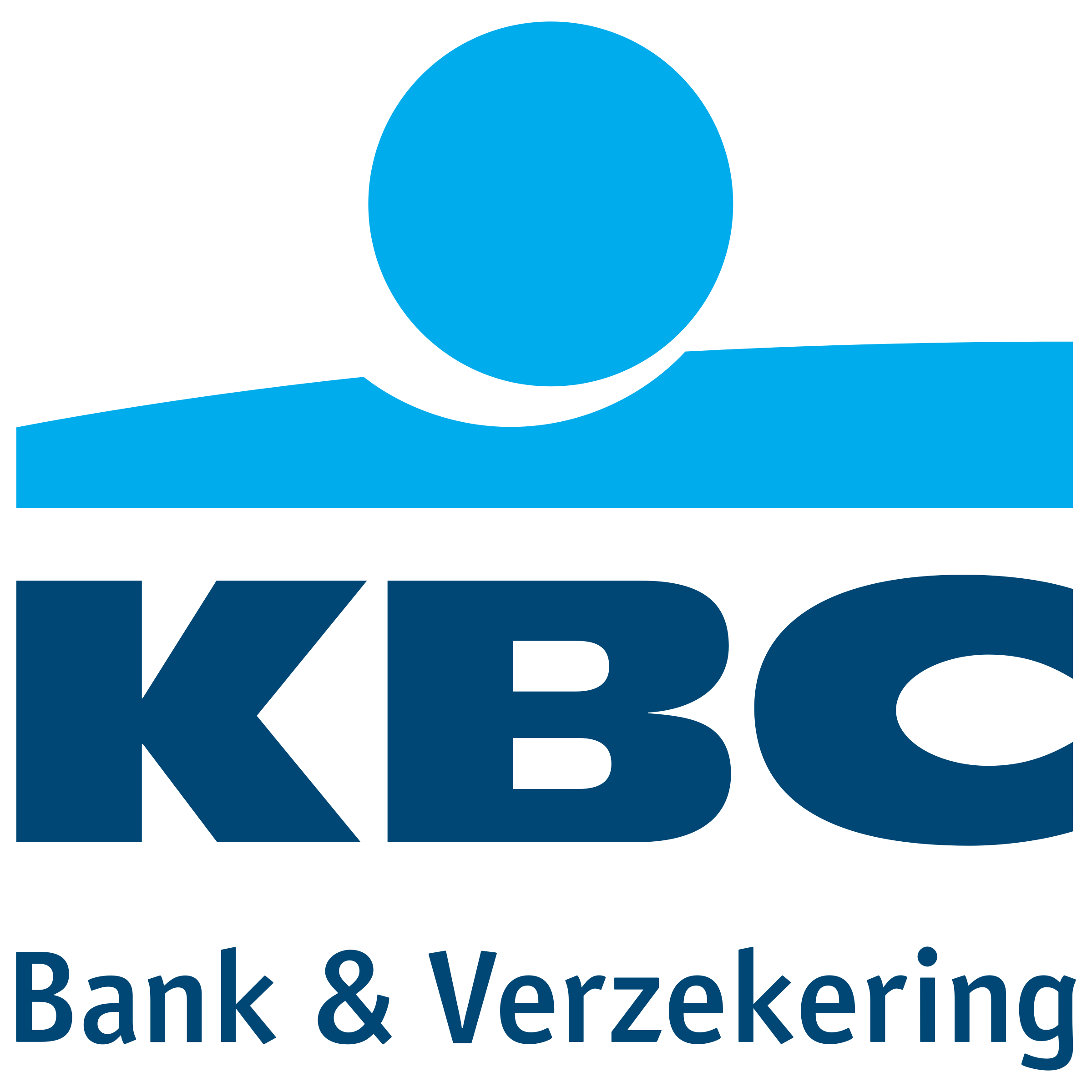 Kbc touch download free