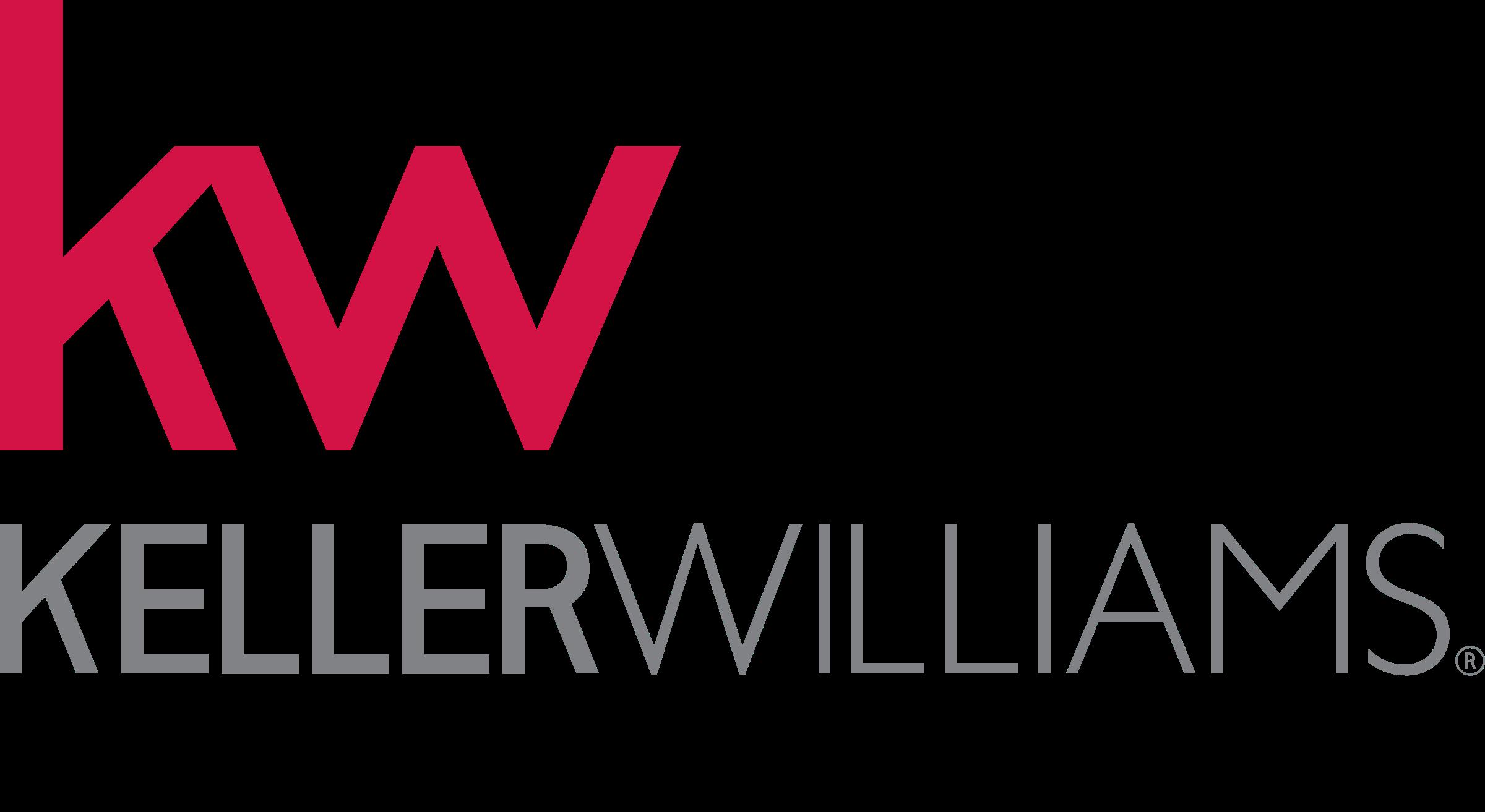 keller williams logo png transparent amp svg vector