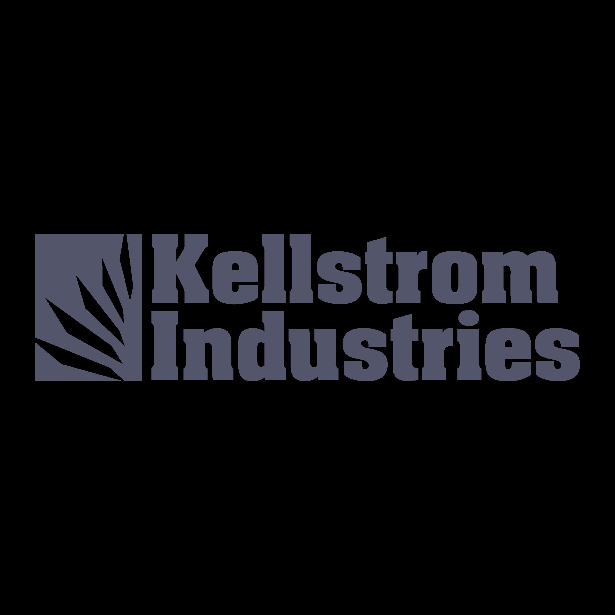 Kellstrom Defense logo