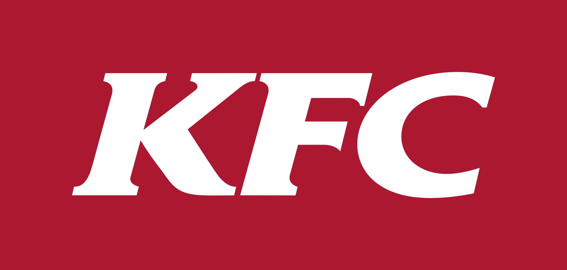 Logo Fast Food Chicken