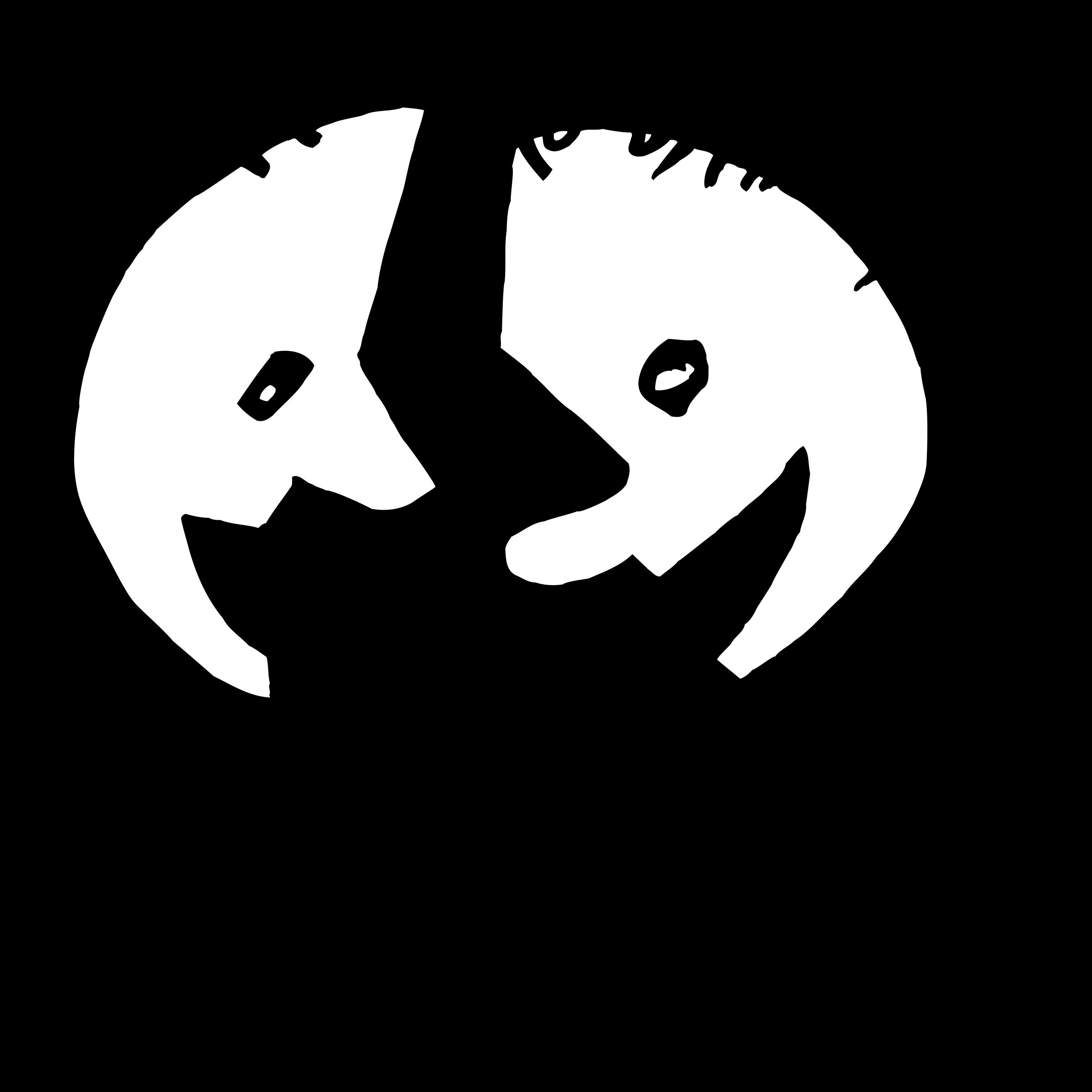 Kidlink Logo PNG Transparent