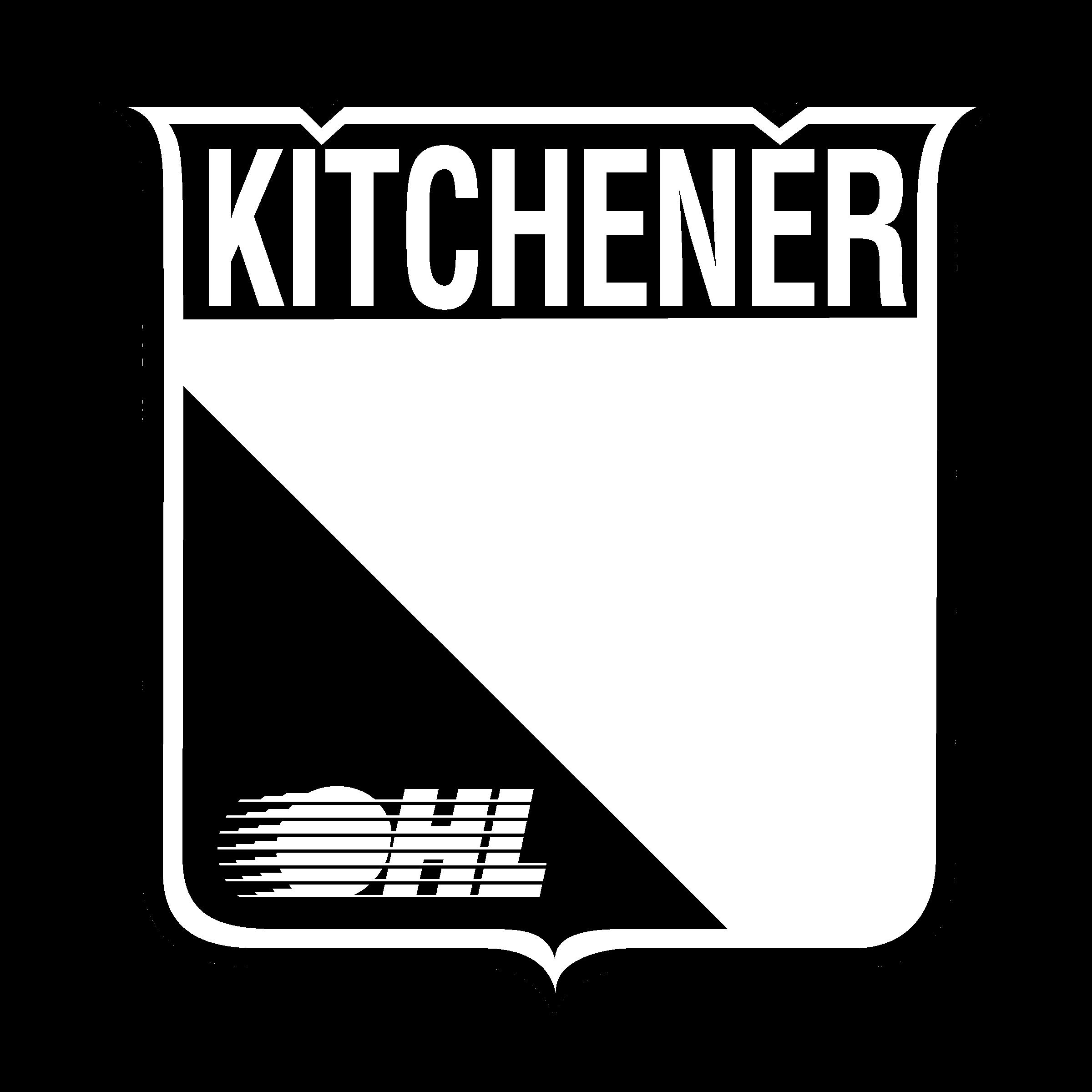Kitchener Rangers Logo PNG Transparent & SVG Vector - Freebie Supply