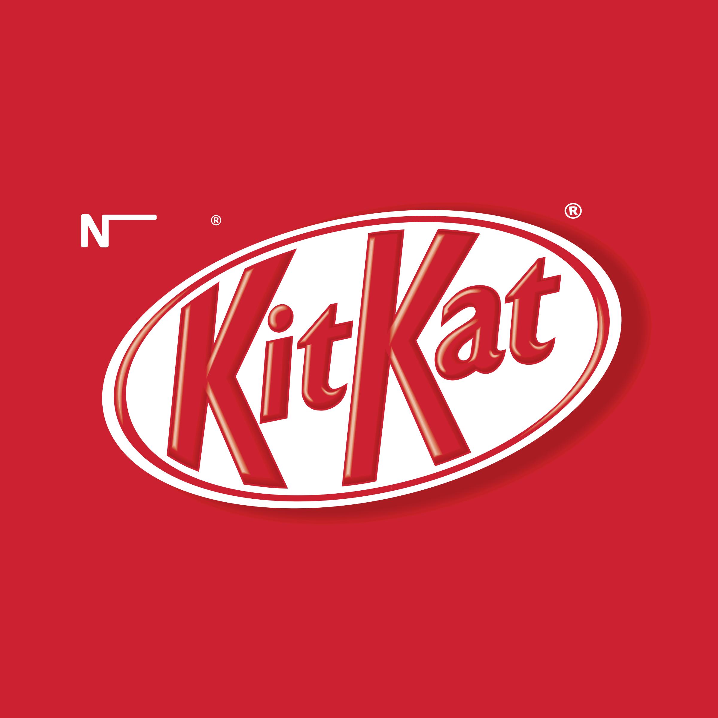 kitkat logo png transparent amp svg vector freebie supply