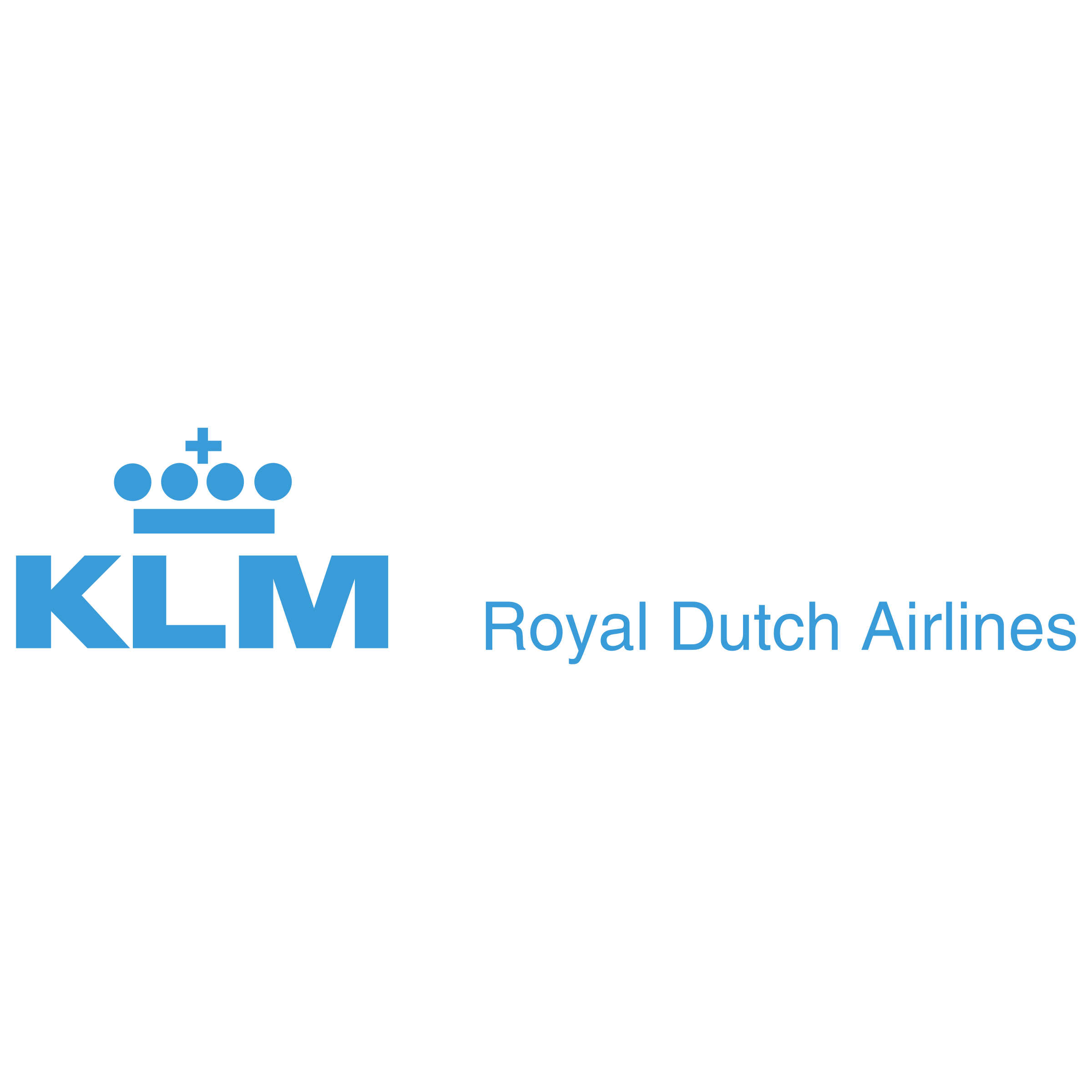 Risultati immagini per klm logo