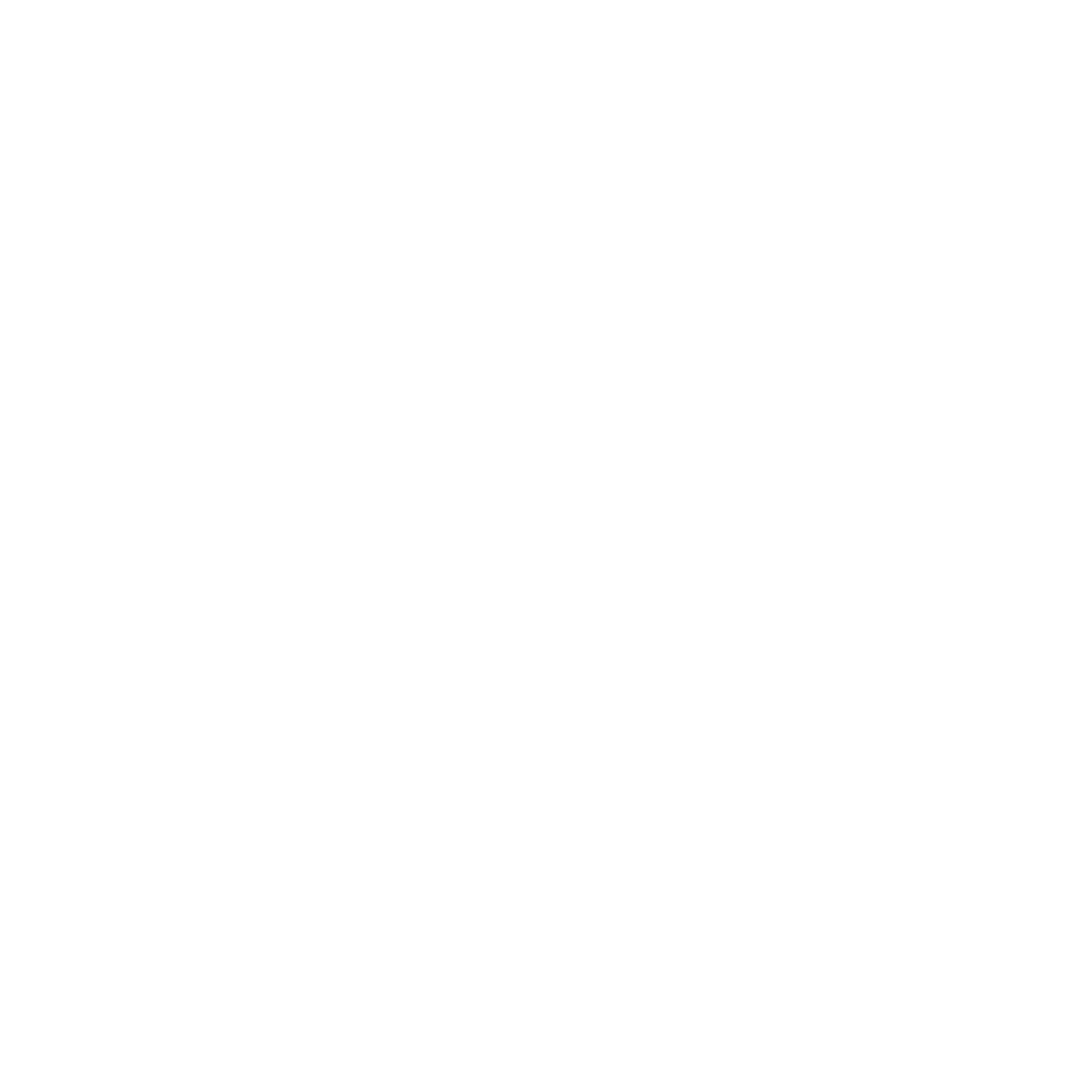 Kmart Logo Black And White