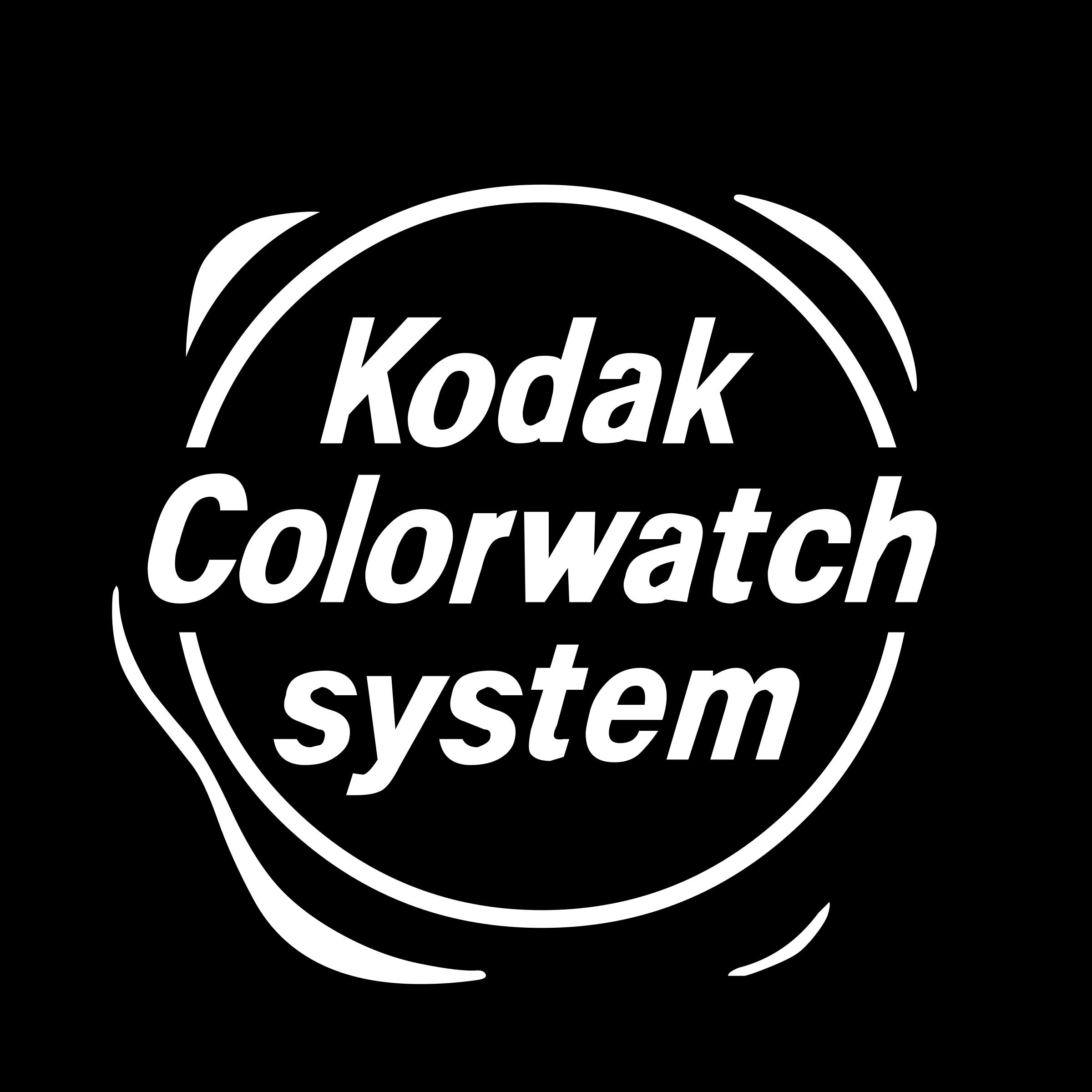Kodak Logo PNG Transparent & SVG Vector - Freebie Supply  Kodak Logo PNG ...