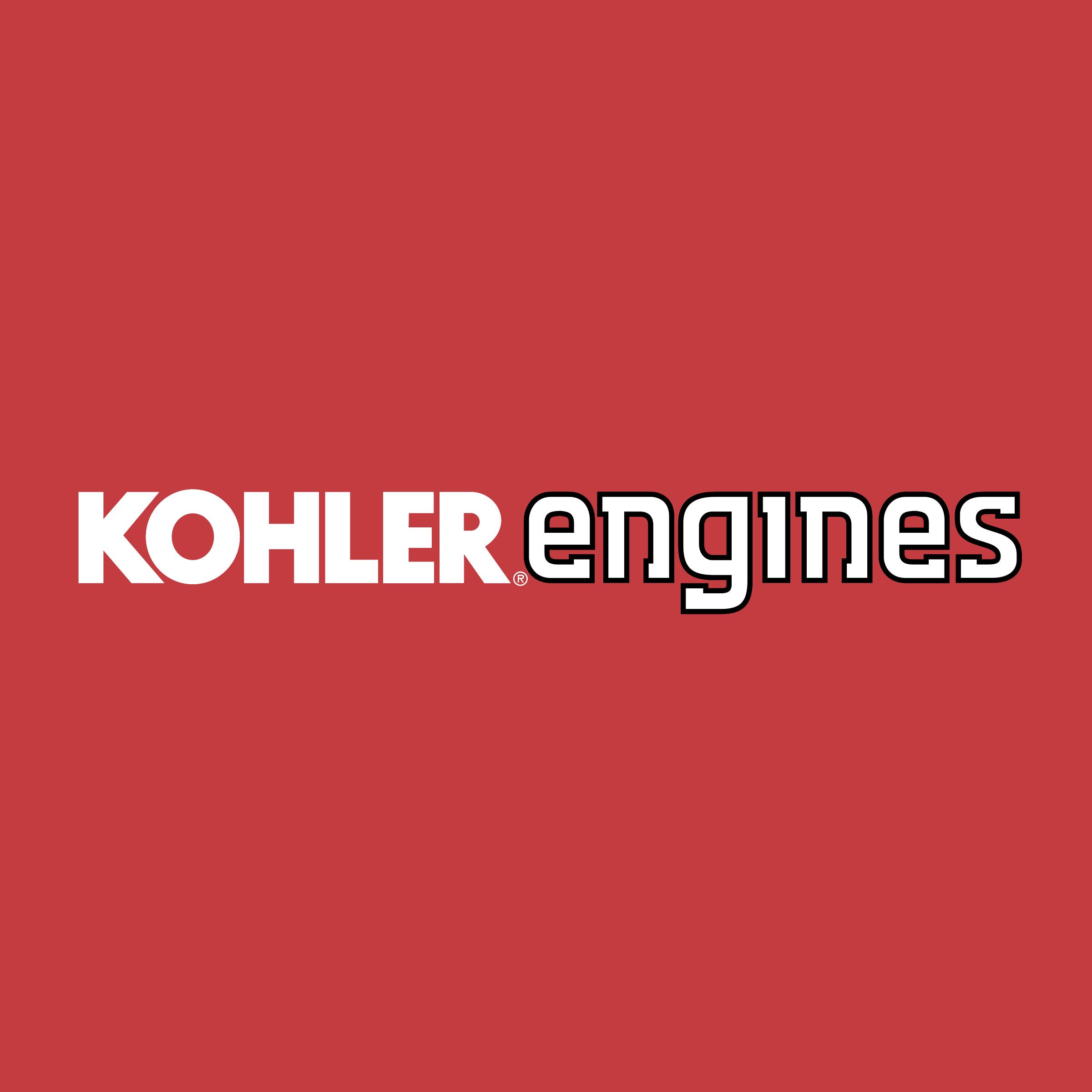 Famous Who Owns Kohler Photo - Luxurious Bathtub Ideas and ...
