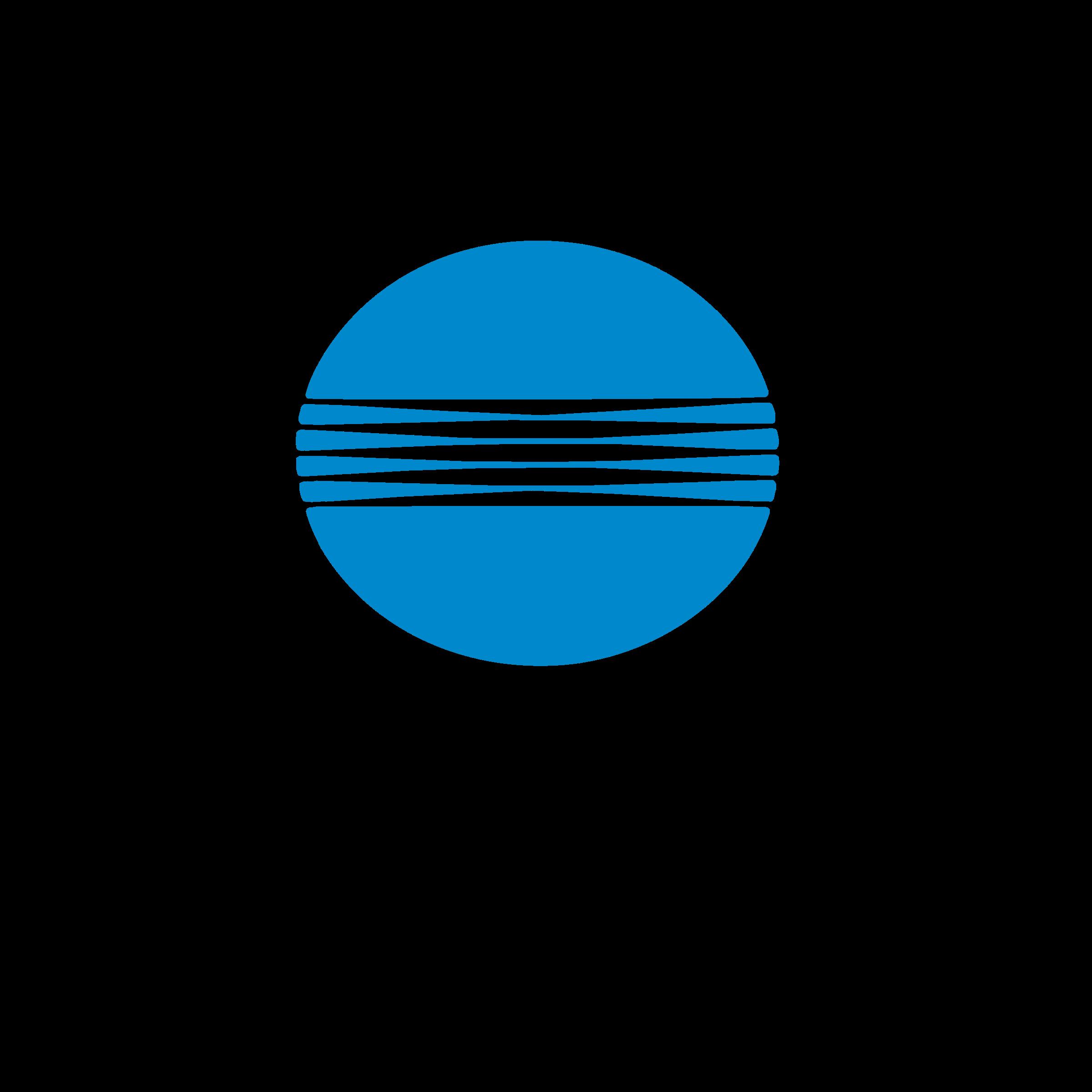 konica minolta logo png transparent amp svg vector freebie