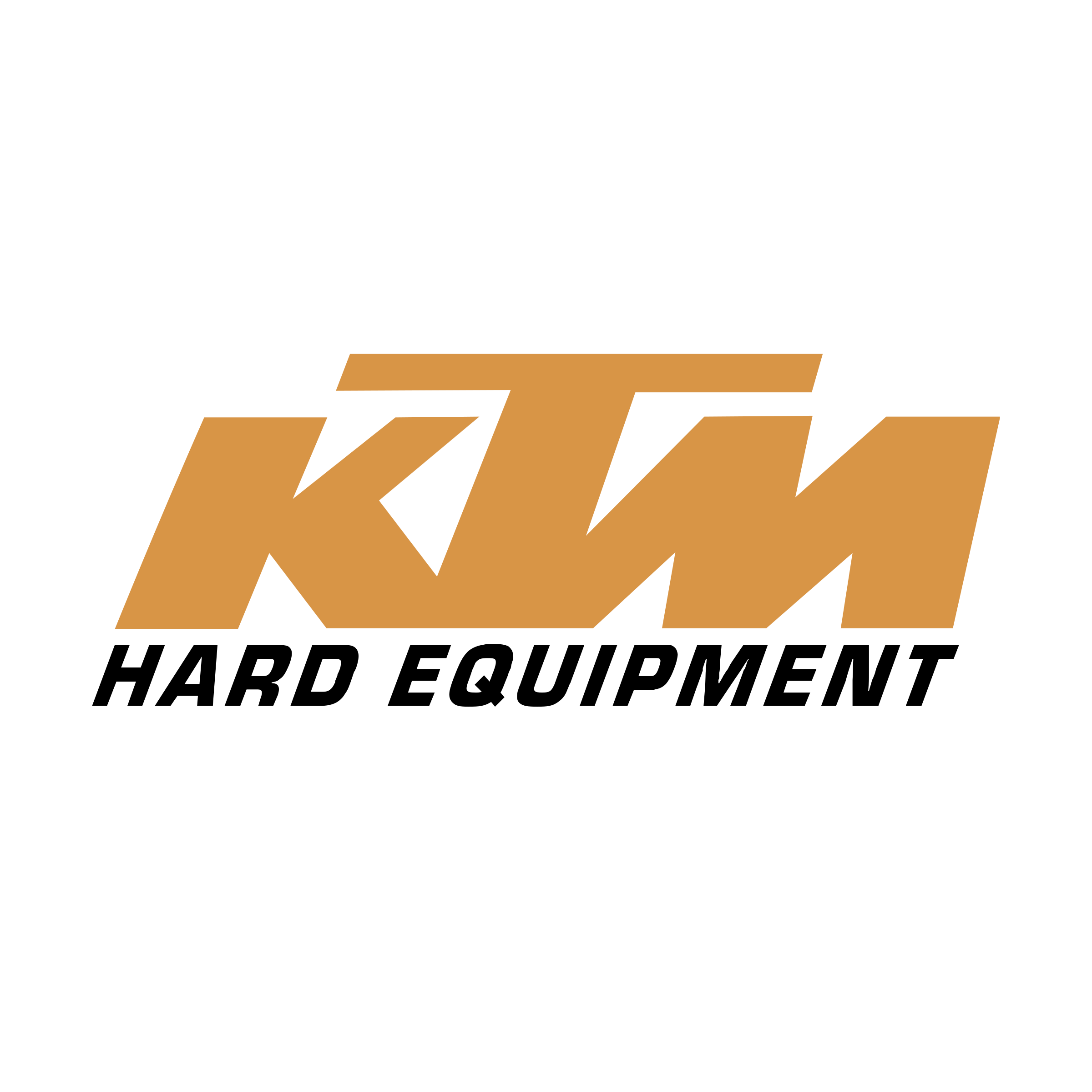 ktm hard equipment logo png transparent svg vector freebie supply rh freebiesupply com equipment logistics naics code equipment logistics data sheet