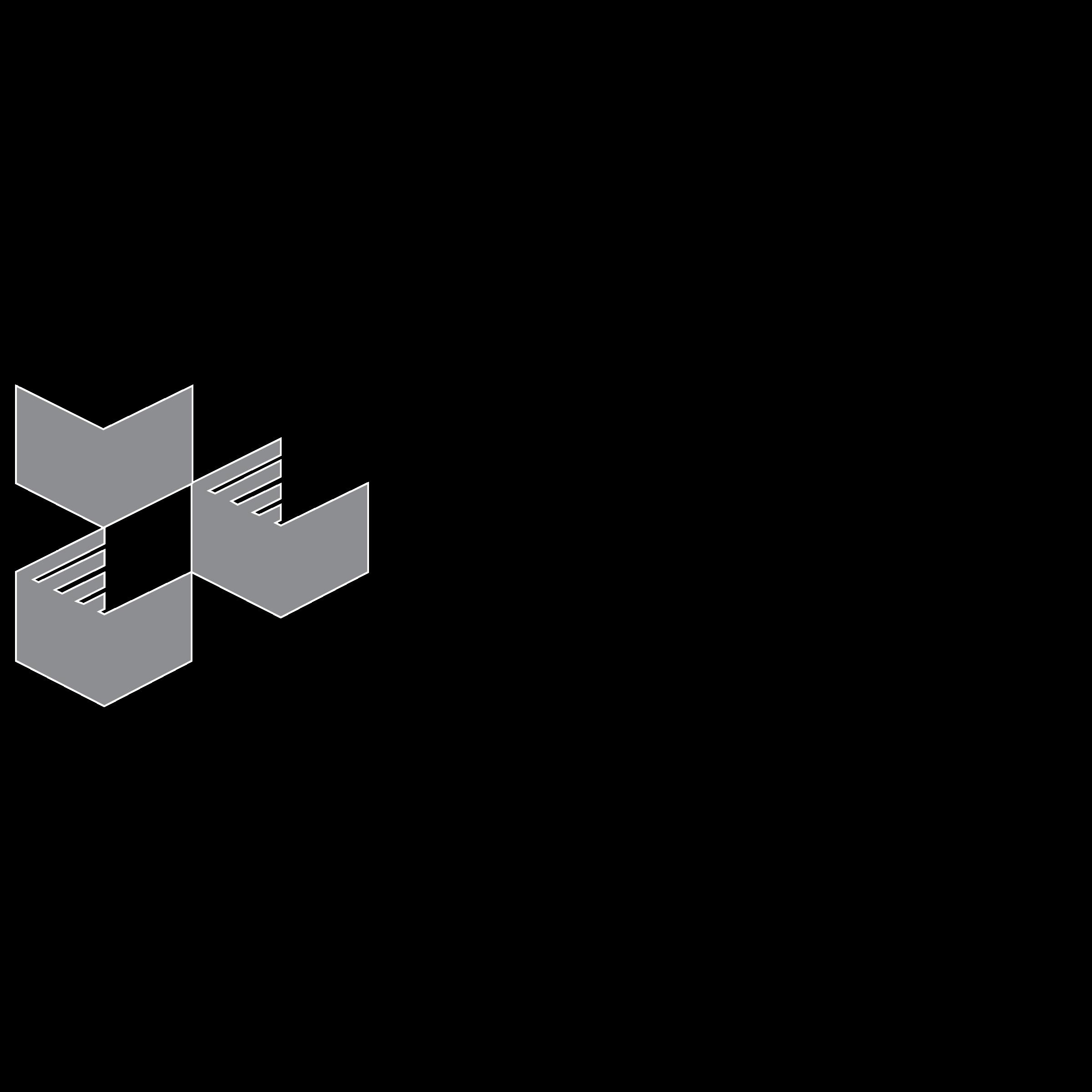 LCC Logo PNG Transparent & SVG Vector