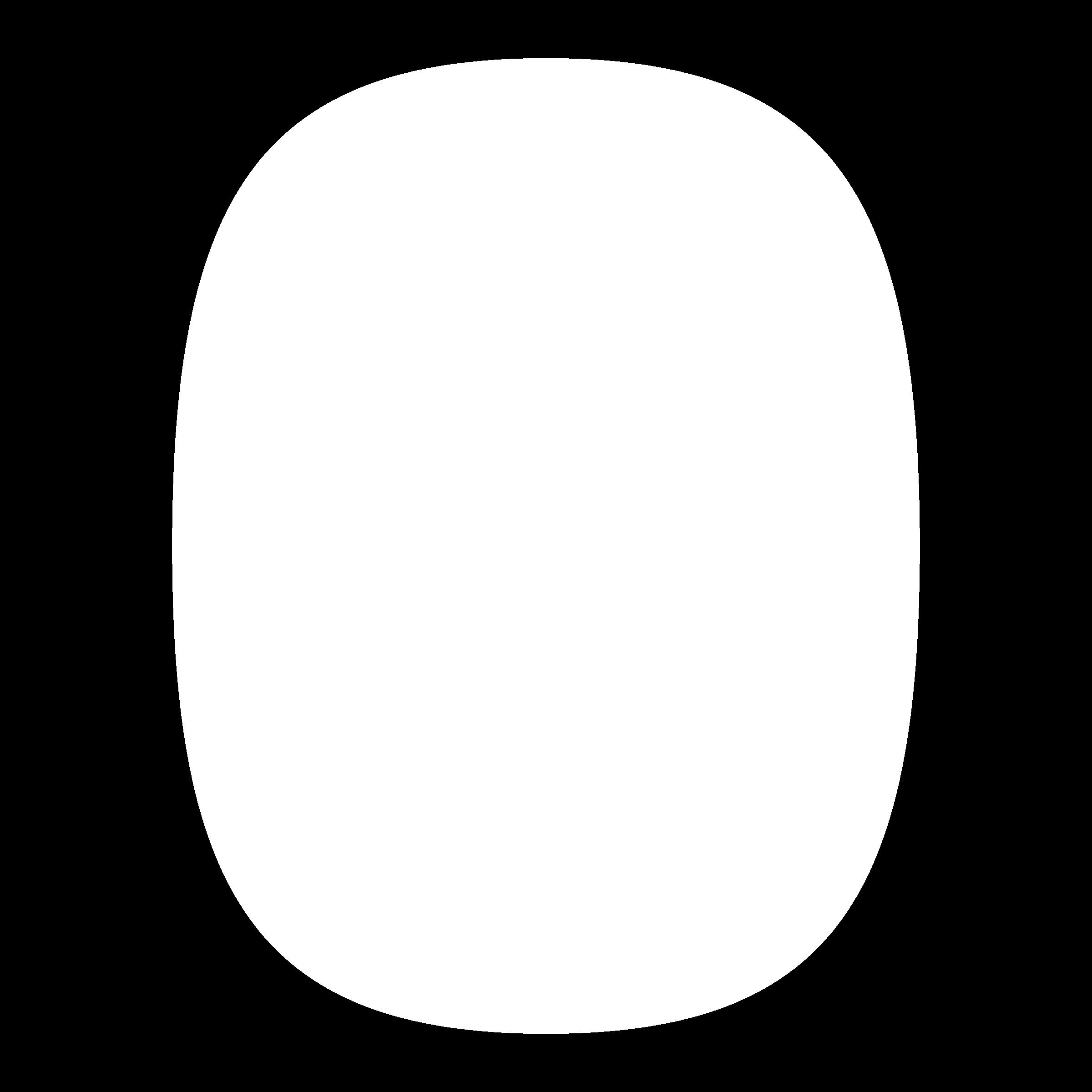 Le Livre De Poche Logo Png Transparent Svg Vector