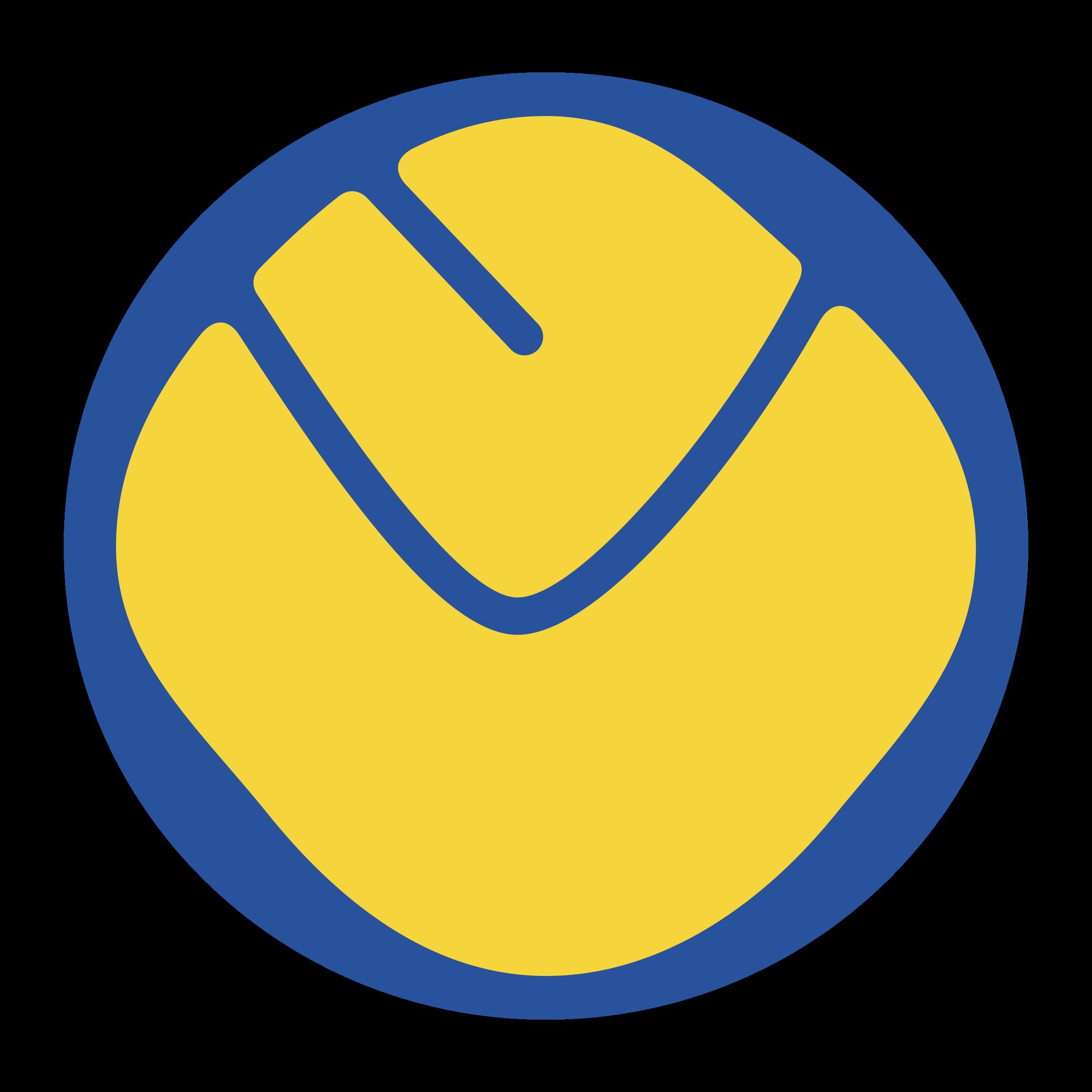 Leeds United Afc Logo Png Transparent Svg Vector Freebie Supply