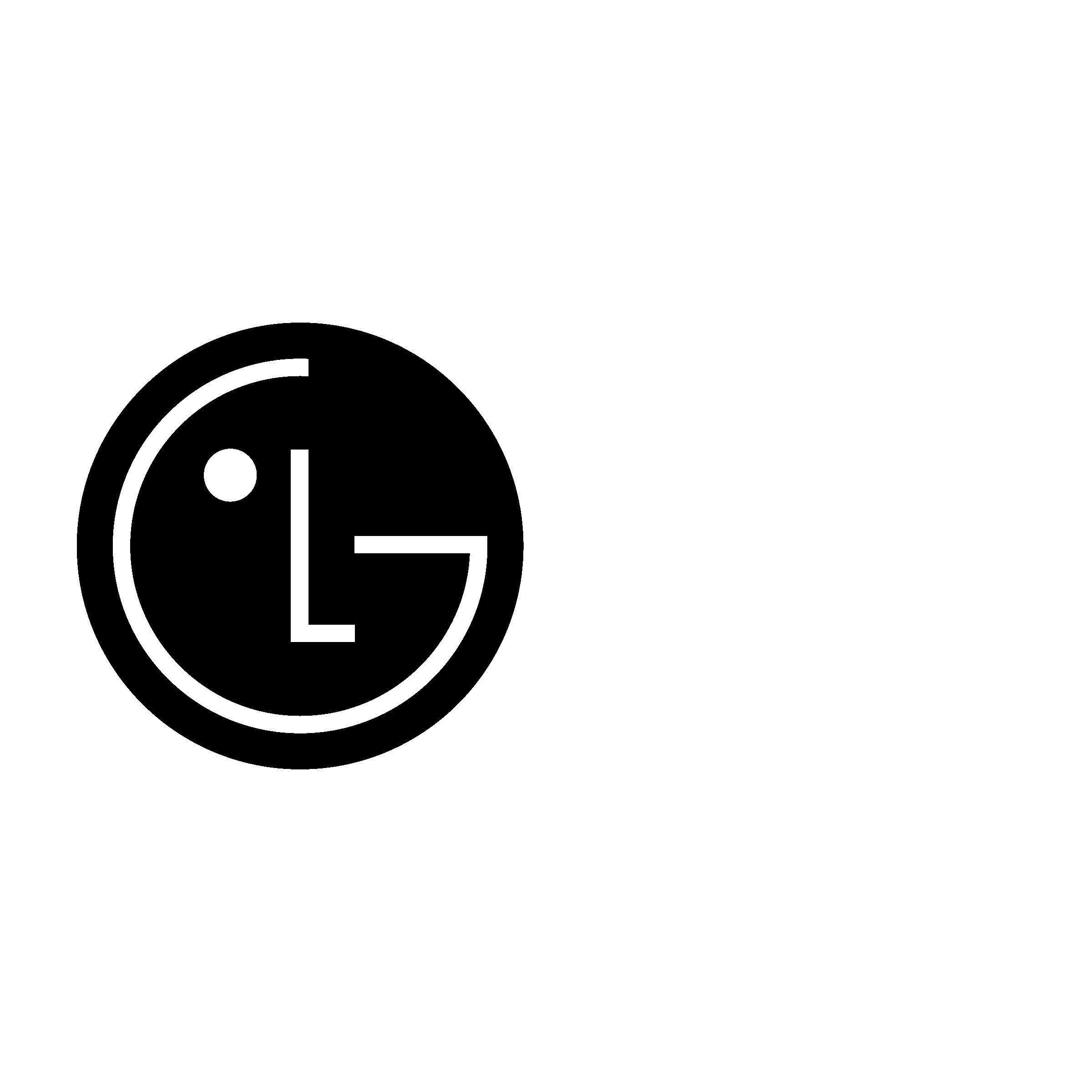 Electronic Logos Black Great Installation Of Wiring Diagram Electronics Symbols Lg Logo Transparent Svg Vector Freebie Supply Rh Freebiesupply Com Clip Art