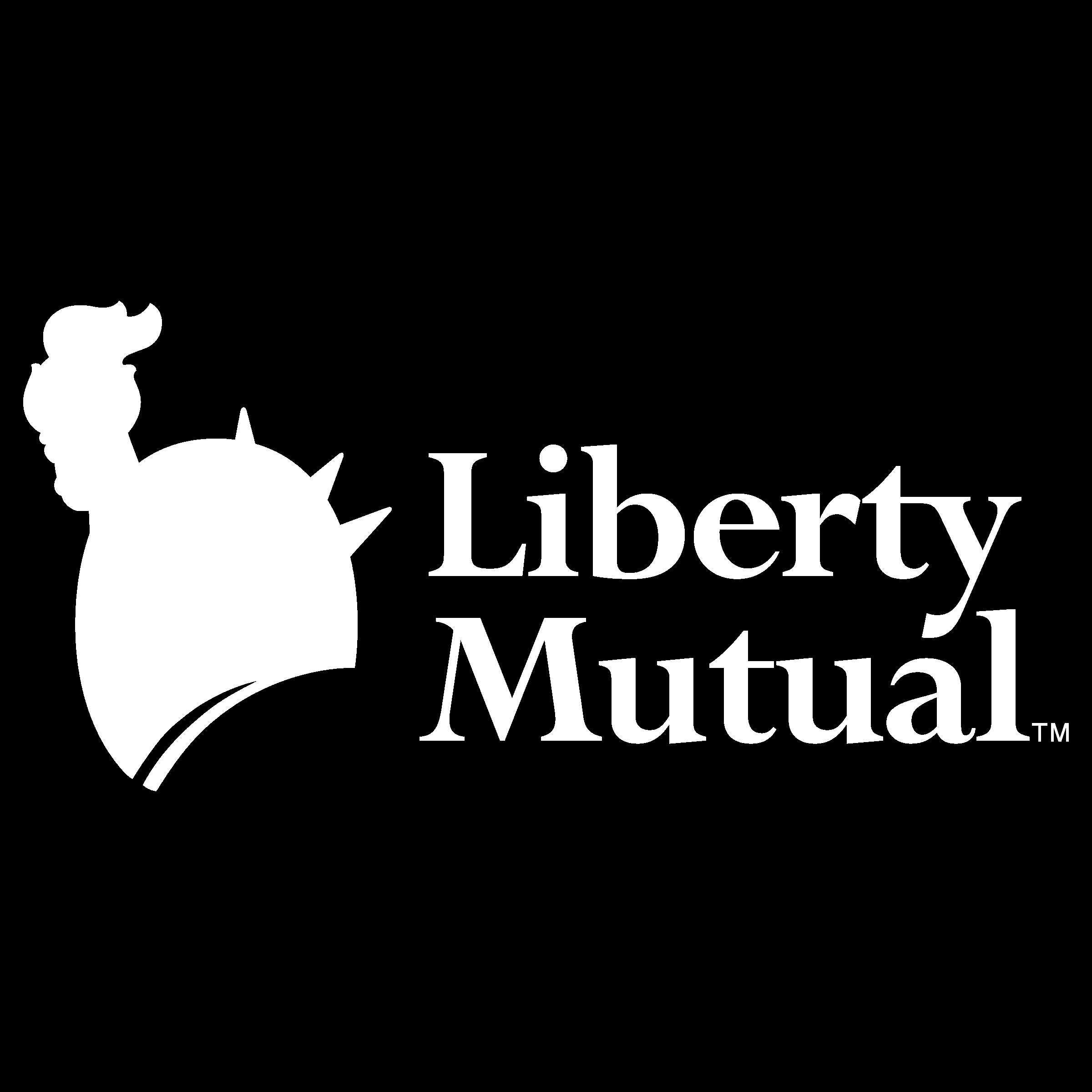 Liberty Mutual Logo PNG Transparent & SVG Vector