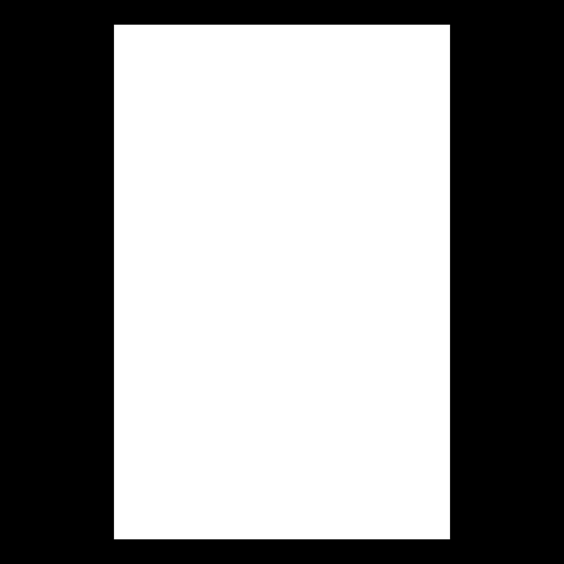 Liverpool Fc Logo Transparent