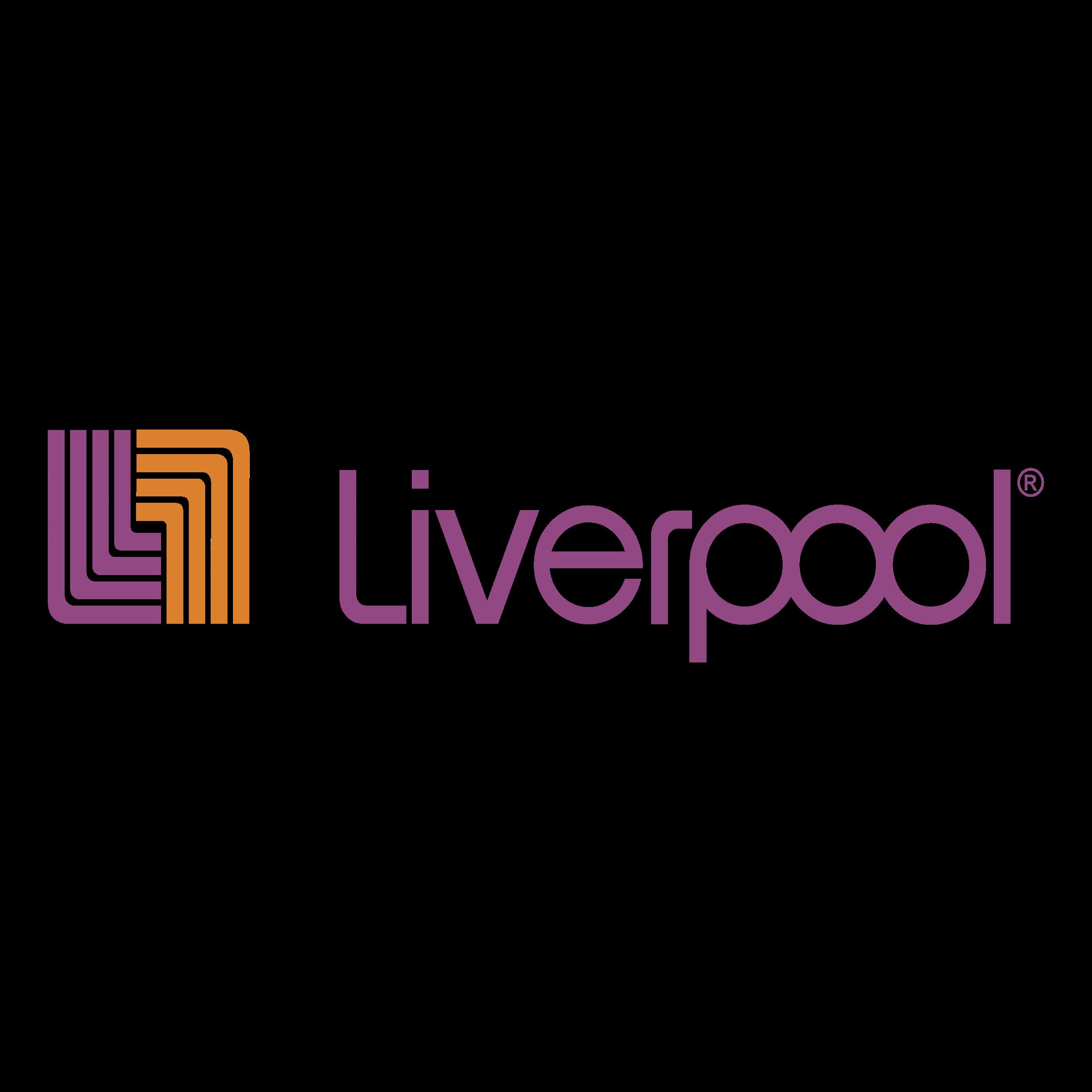 Liverpool Logo Png Transparent Svg Vector Freebie Supply