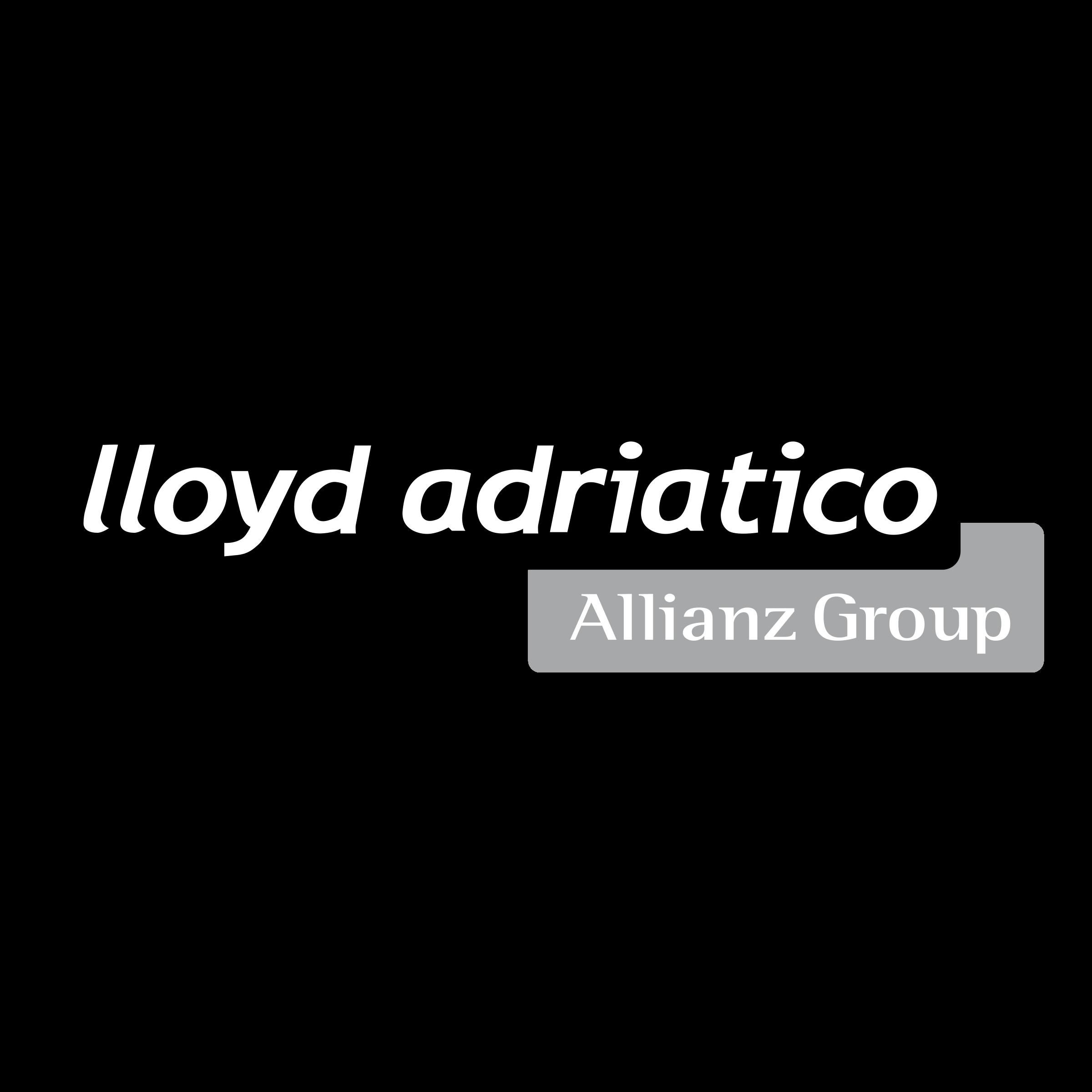 logo lloyd adriatico