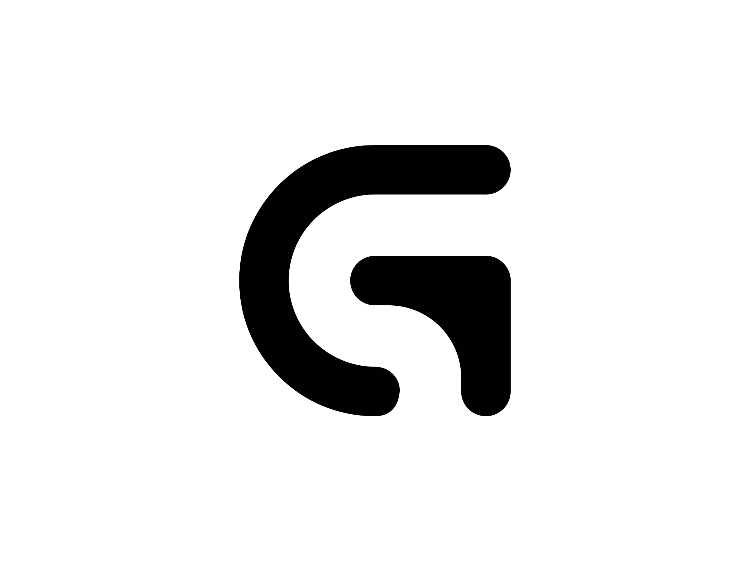 Logitech Gaming Logo PNG Transparent