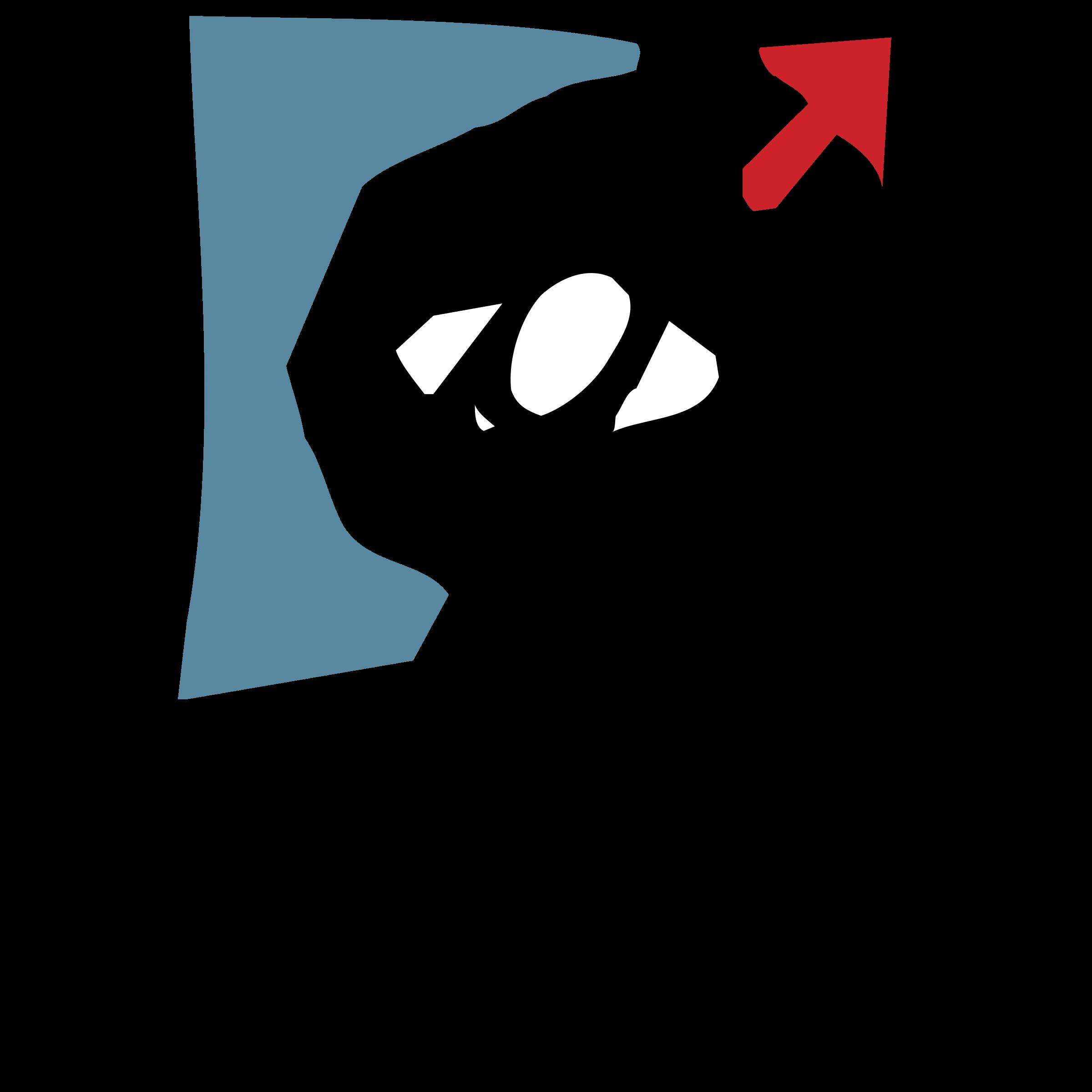 Logitech Logo Png Transparent Svg Vector Freebie Supply