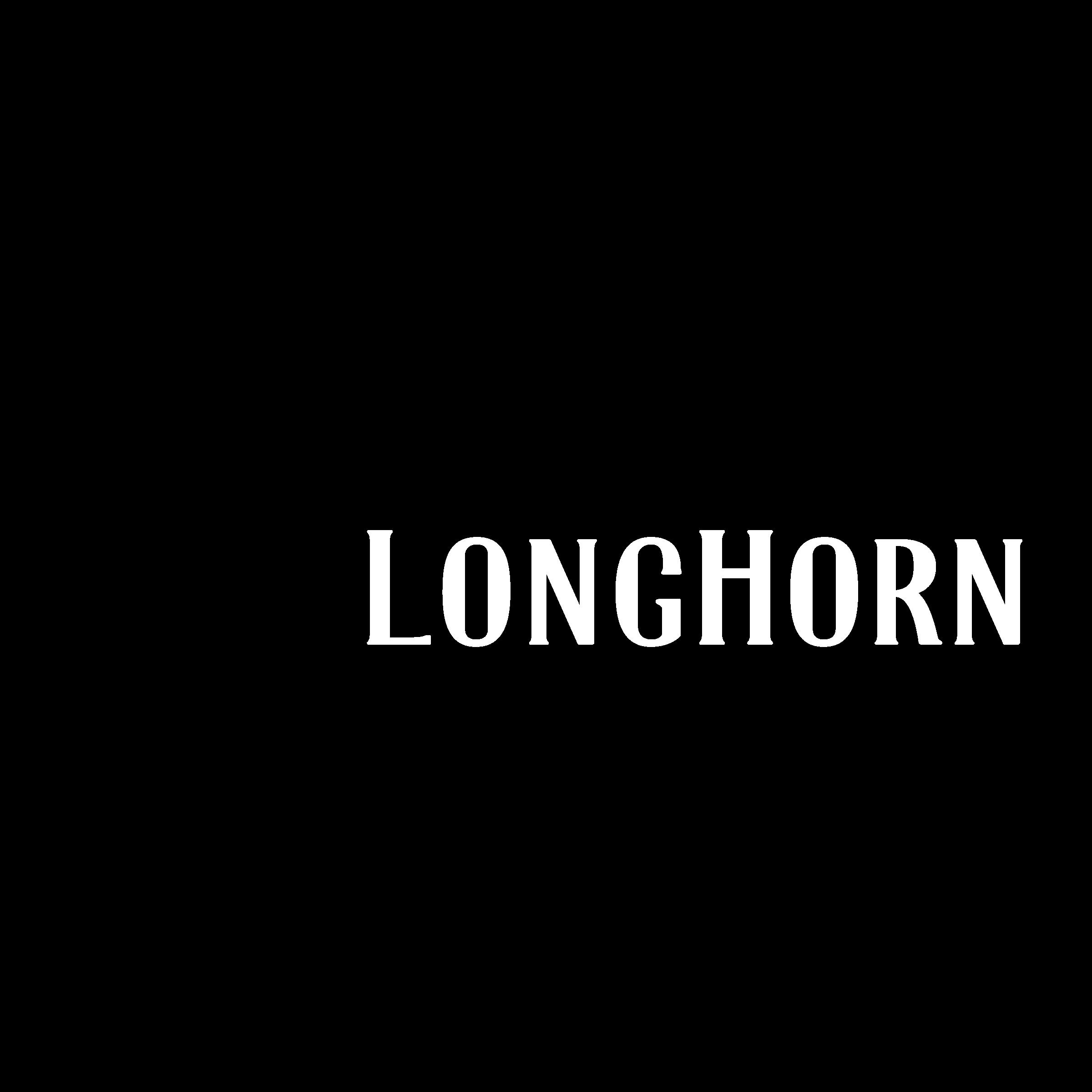 longhorn steakhouse logo png transparent svg vector freebie supply rh freebiesupply com longhorn steakhouse locations longhorn steakhouse mascot