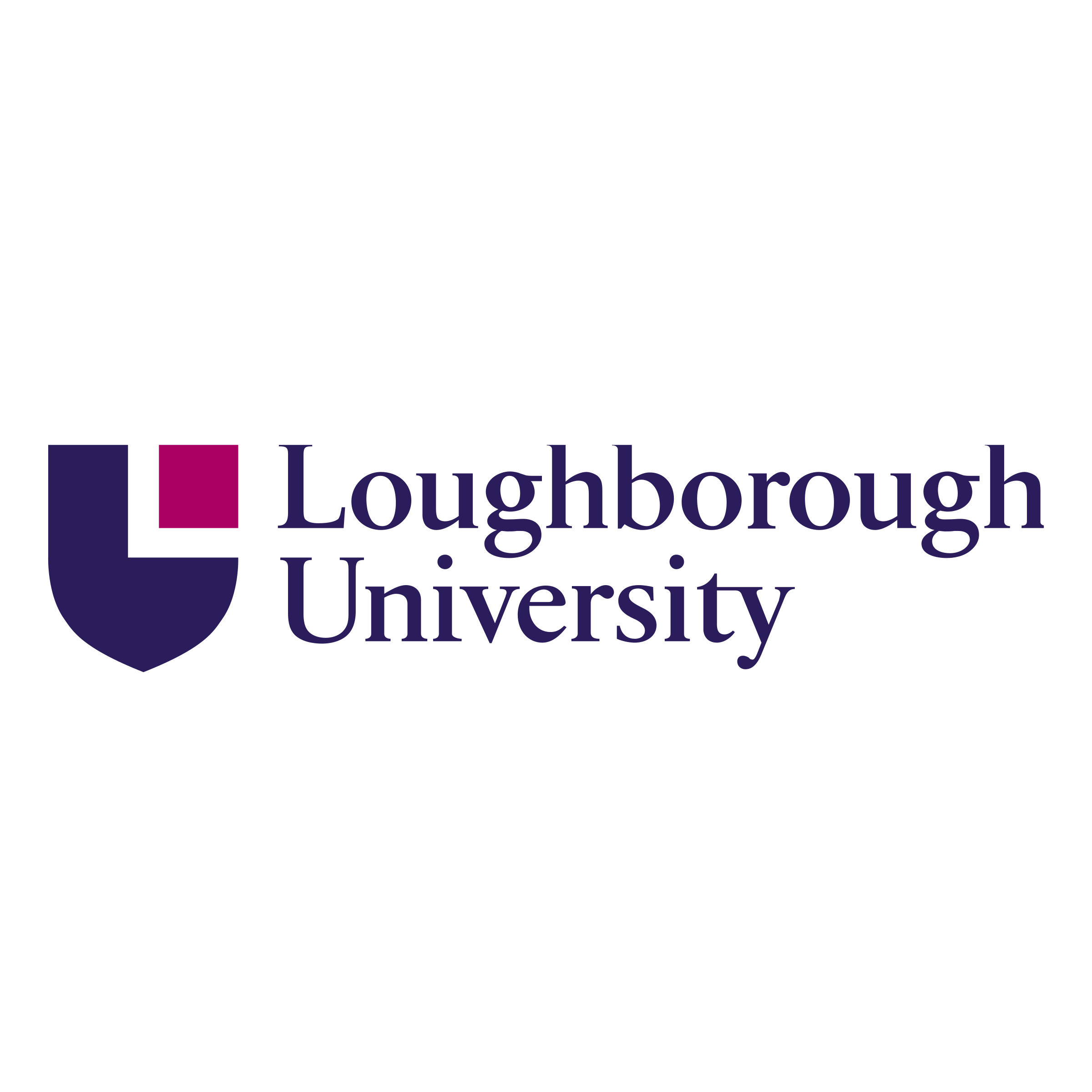 Full Fee Scholarship for African Students At Loughborough University