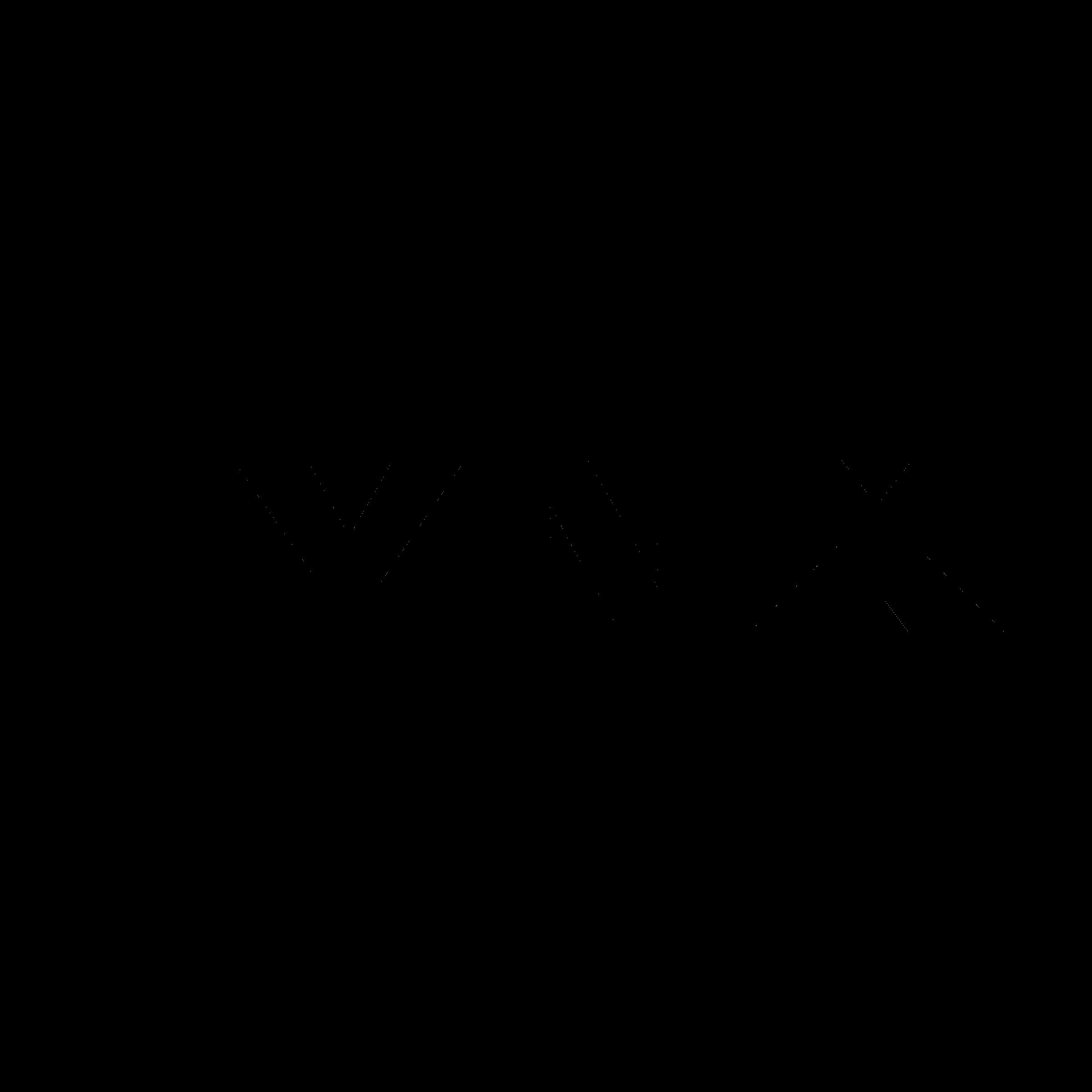 lynx logo png transparent svg vector freebie supply lynx logo png transparent svg vector