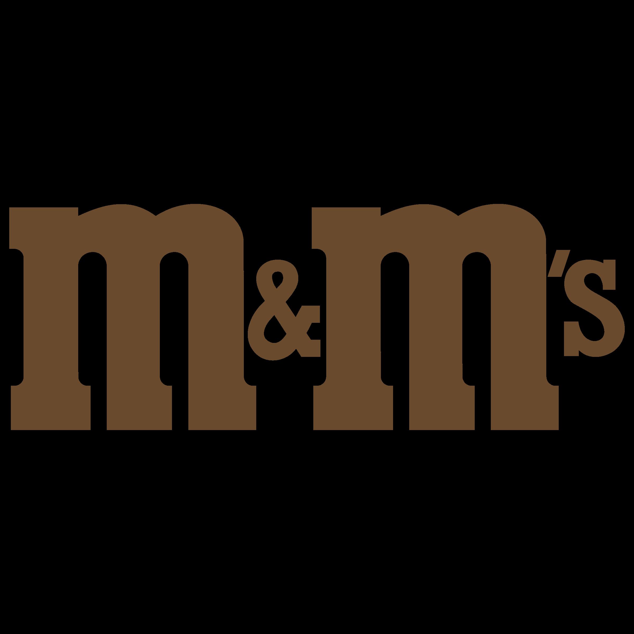 mampms logo png transparent amp svg vector freebie supply