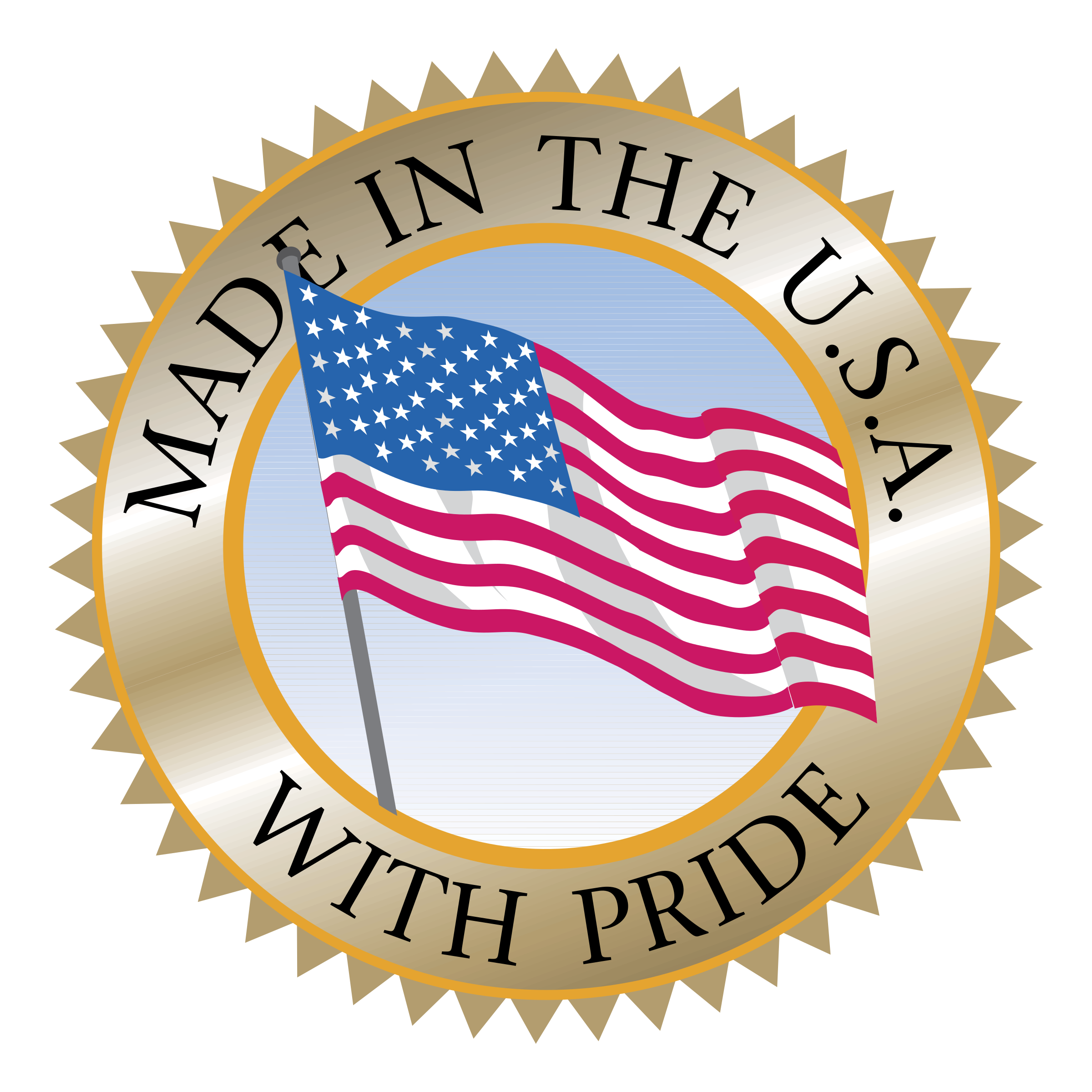 made in usa logo png transparent svg vector freebie supply rh freebiesupply com  made in usa logo png