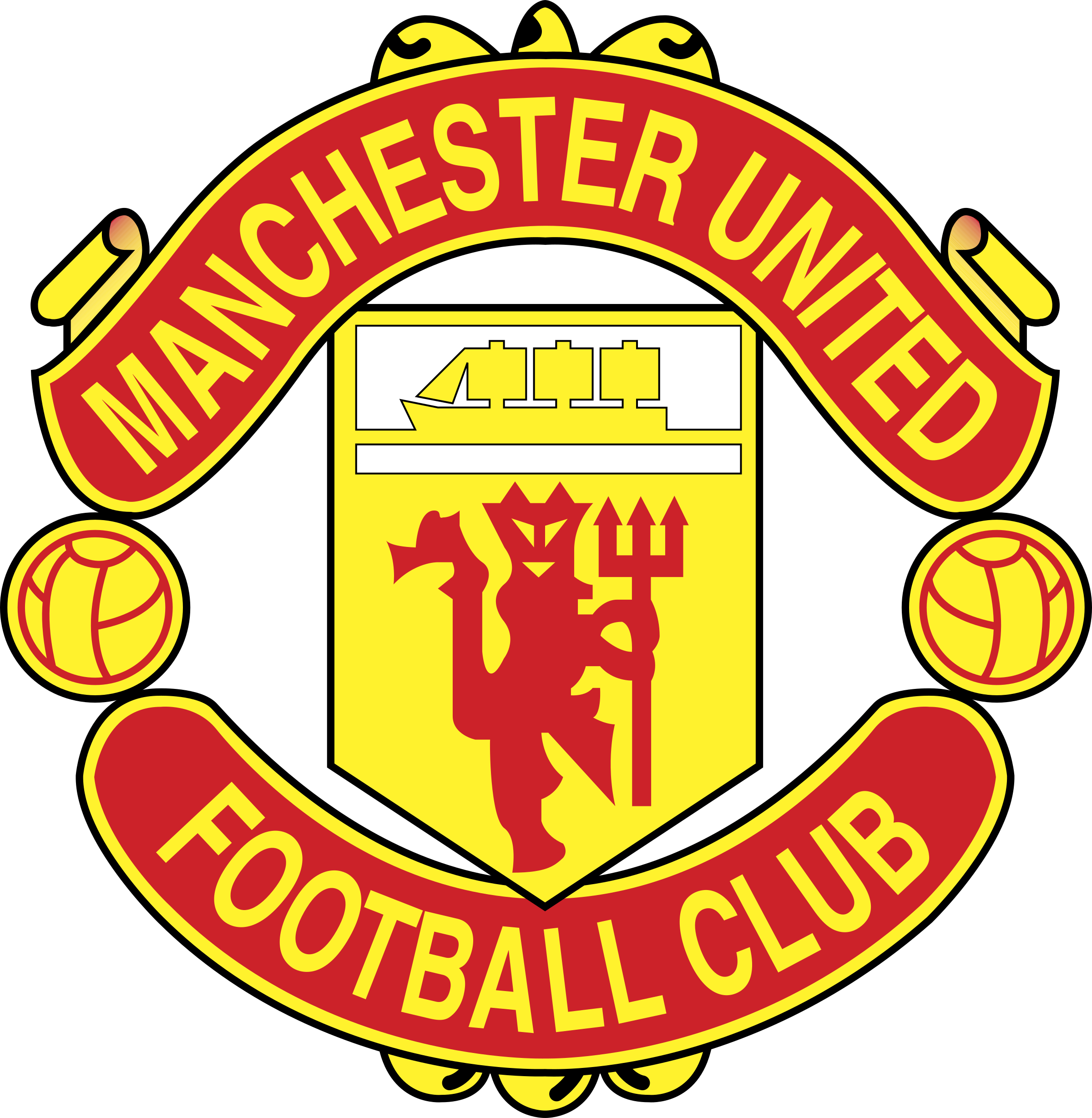 manutd 1 logo png transparent svg vector freebie supply rh freebiesupply com 512x512 logo man utd man utd logo 512x512