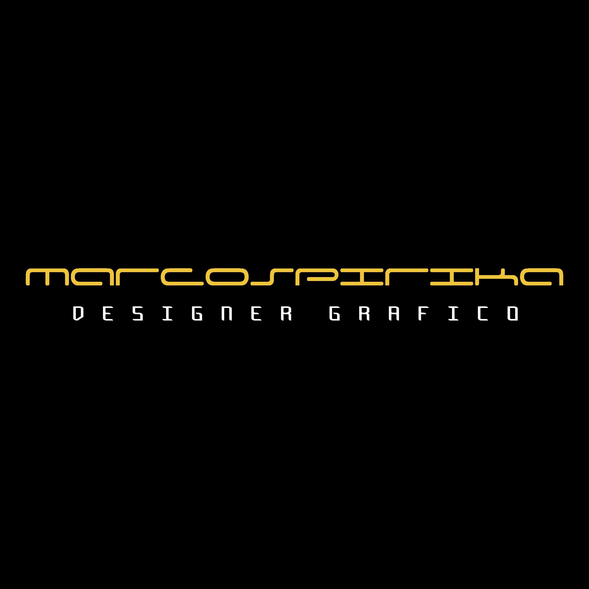 Marcos Pirika Logo PNG Transparent & SVG Vector - Freebie Supply