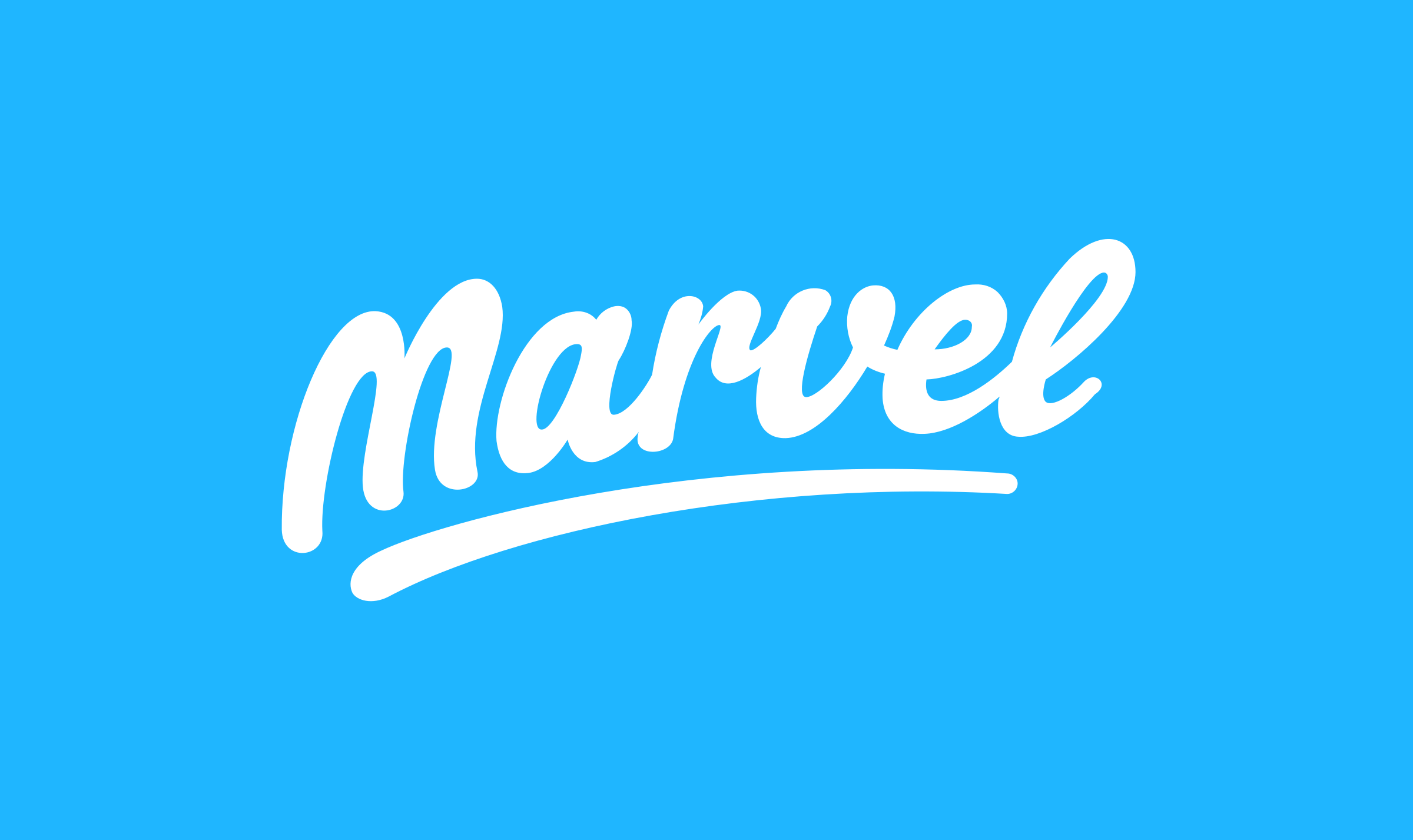 marvel logo png transparent svg vector freebie supply marvel logo png transparent svg