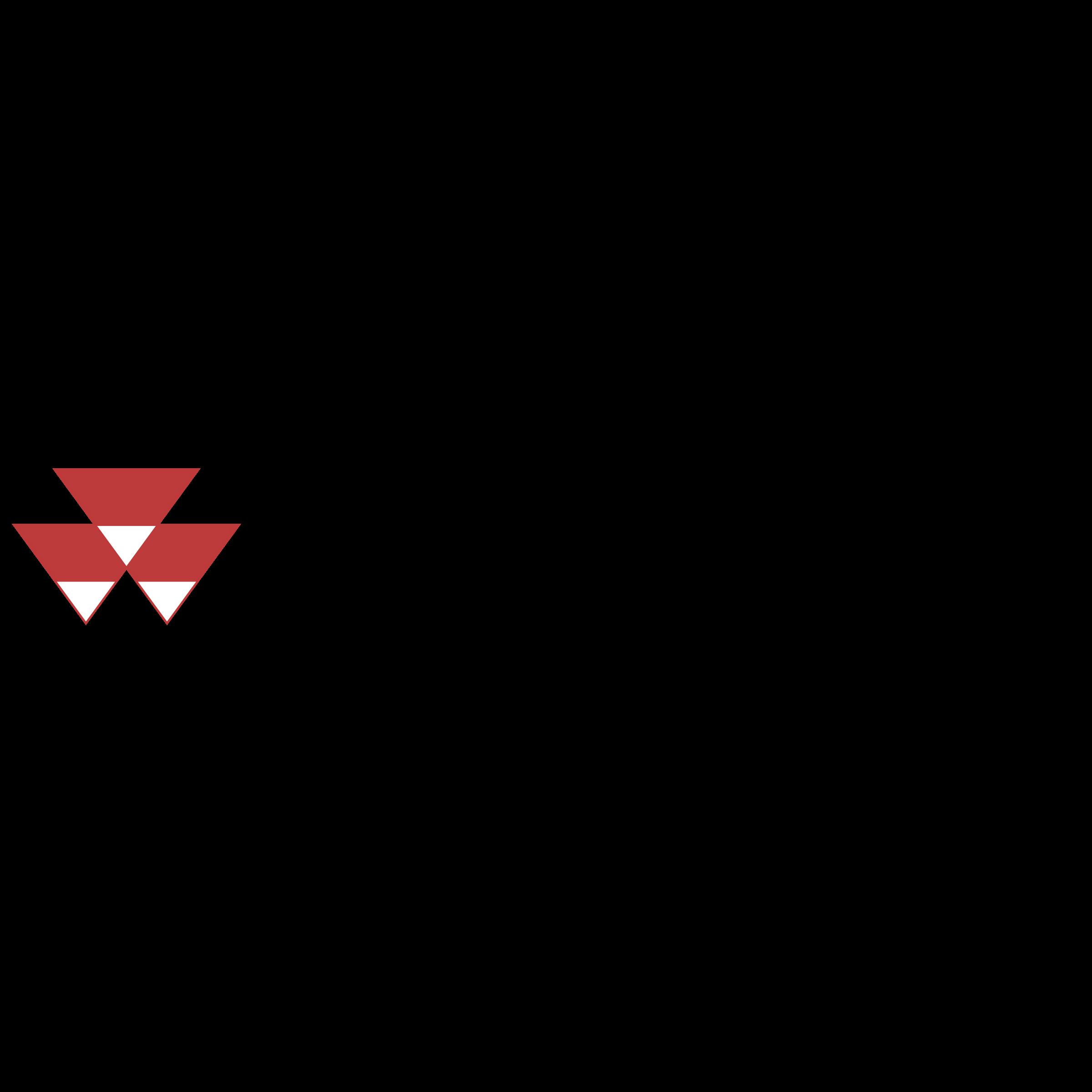 Massey Ferguson Logo PNG Transparent & SVG Vector - Freebie Supply