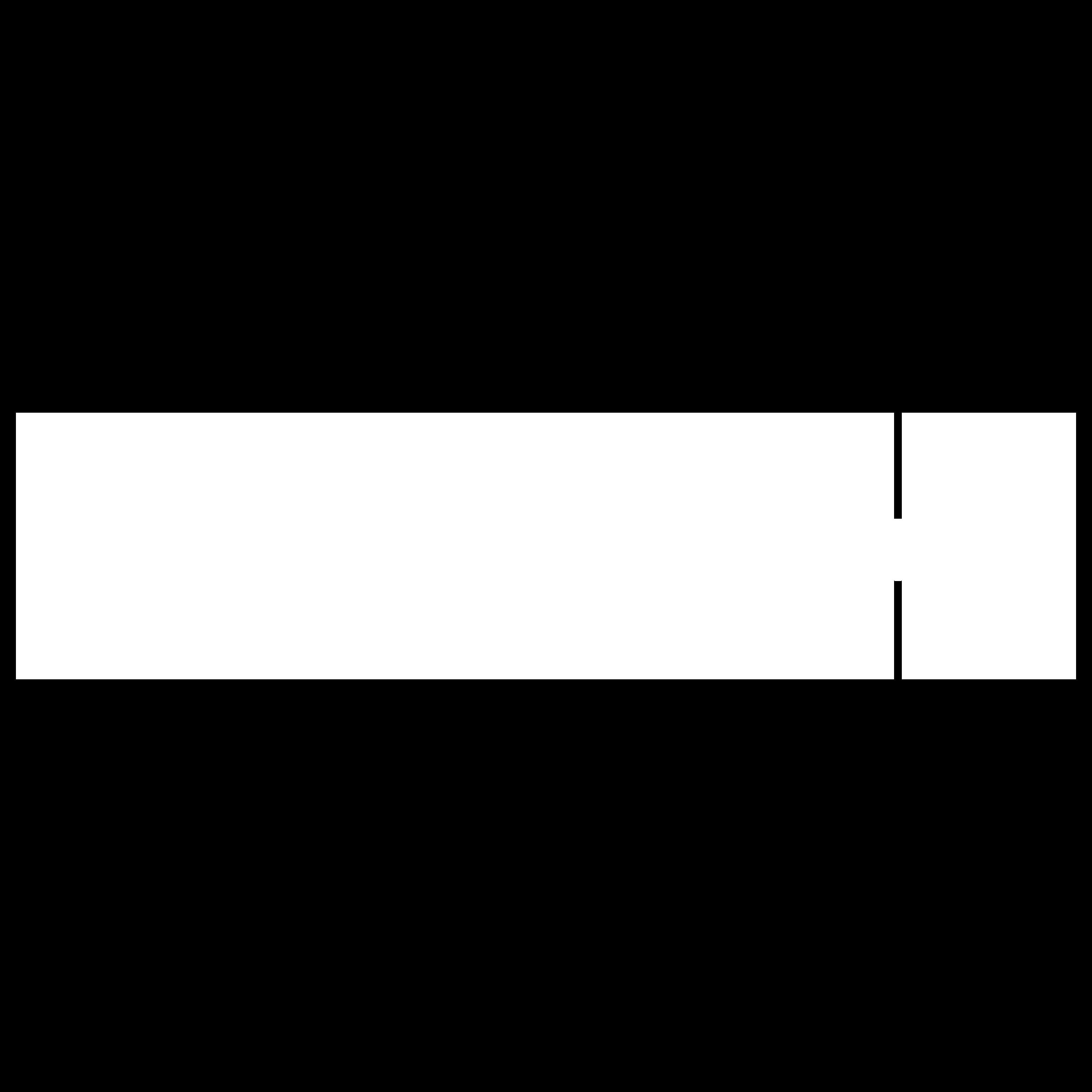 McAfee com Logo PNG Transparent & SVG Vector - Freebie Supply