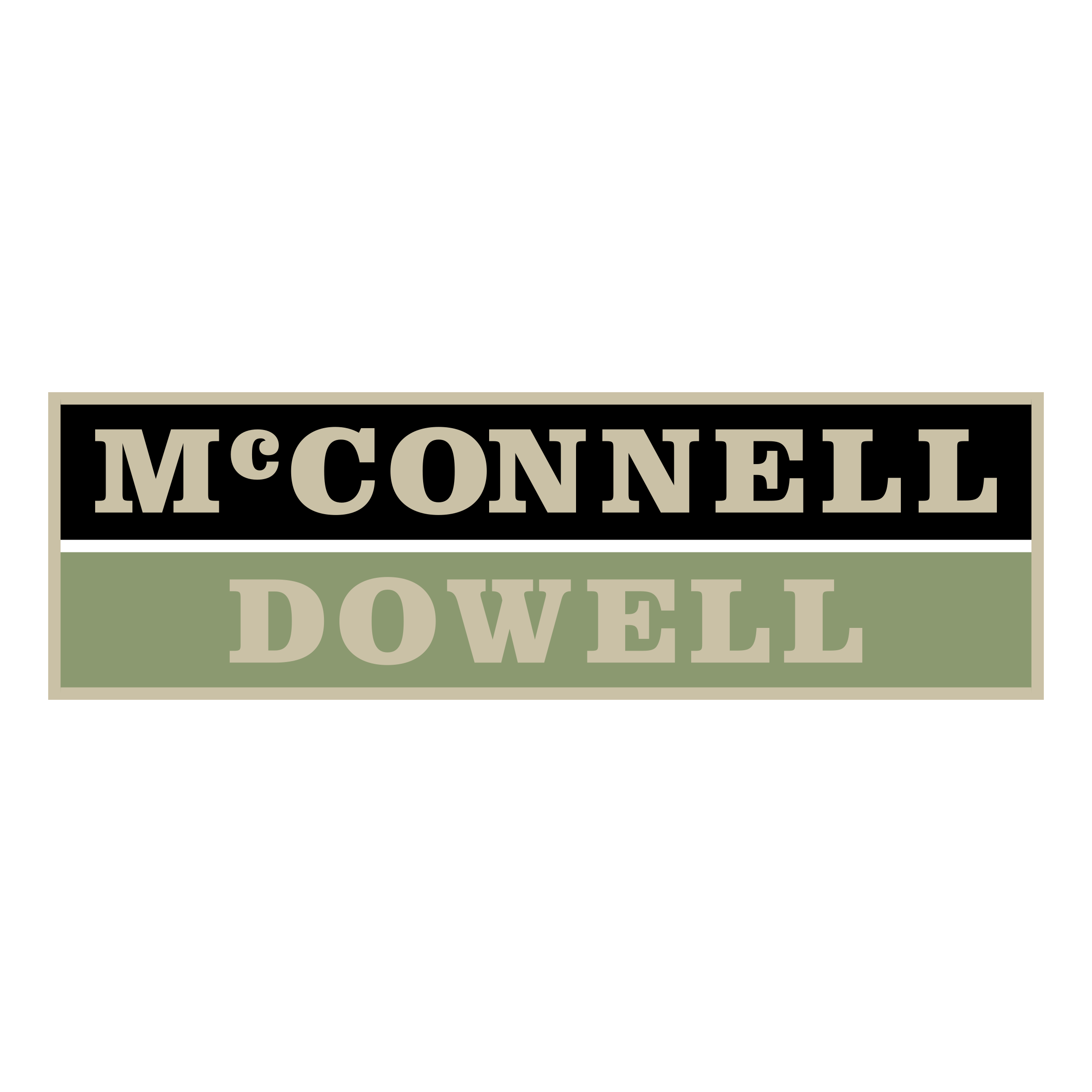 mcconnell dowell logo png transparent amp svg vector