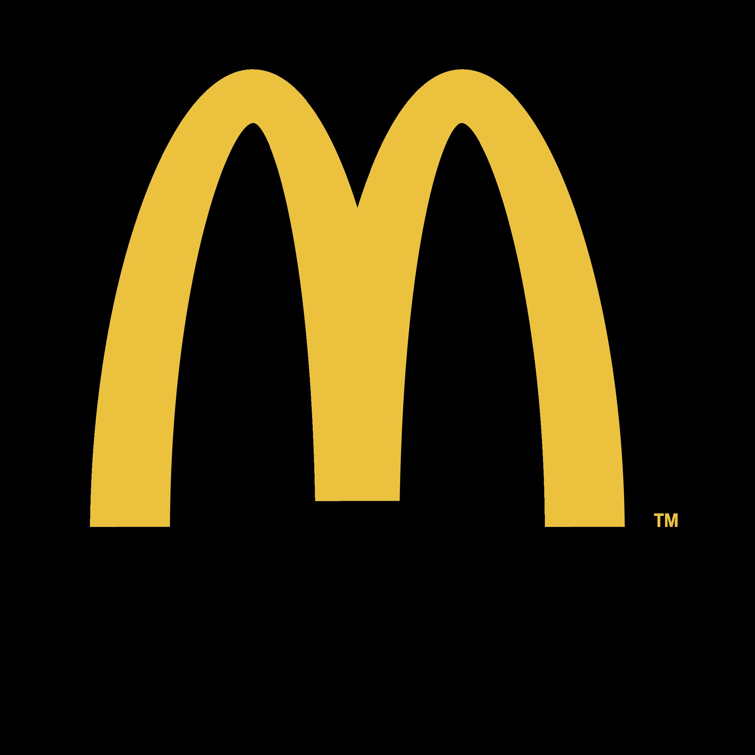 mcdonald s i m lovin it logo png transparent svg vector freebie rh freebiesupply com mcdonald's m logo png mcdonald's m logo png