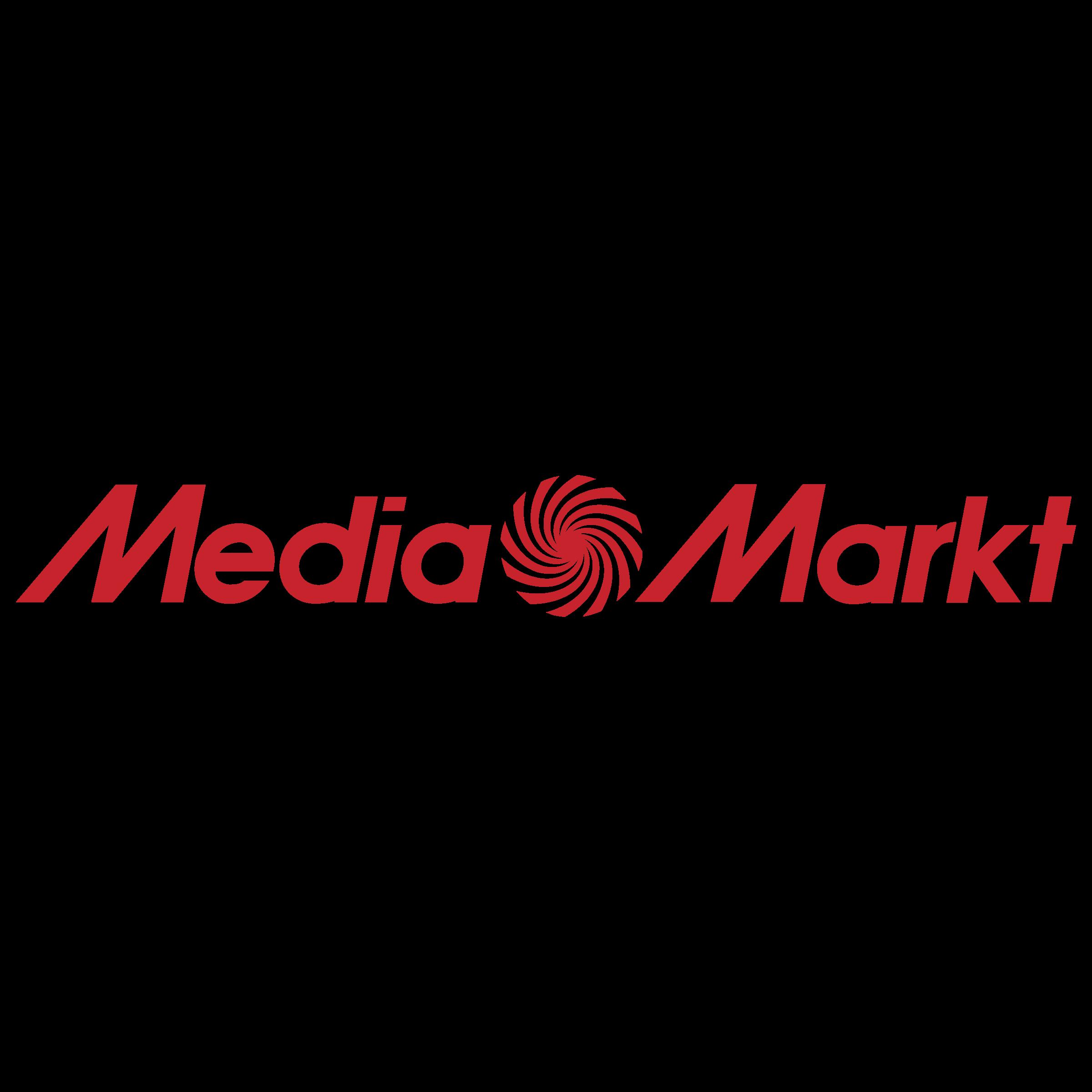 Media Markt Logo PNG Transparent & SVG Vector - Freebie Supply