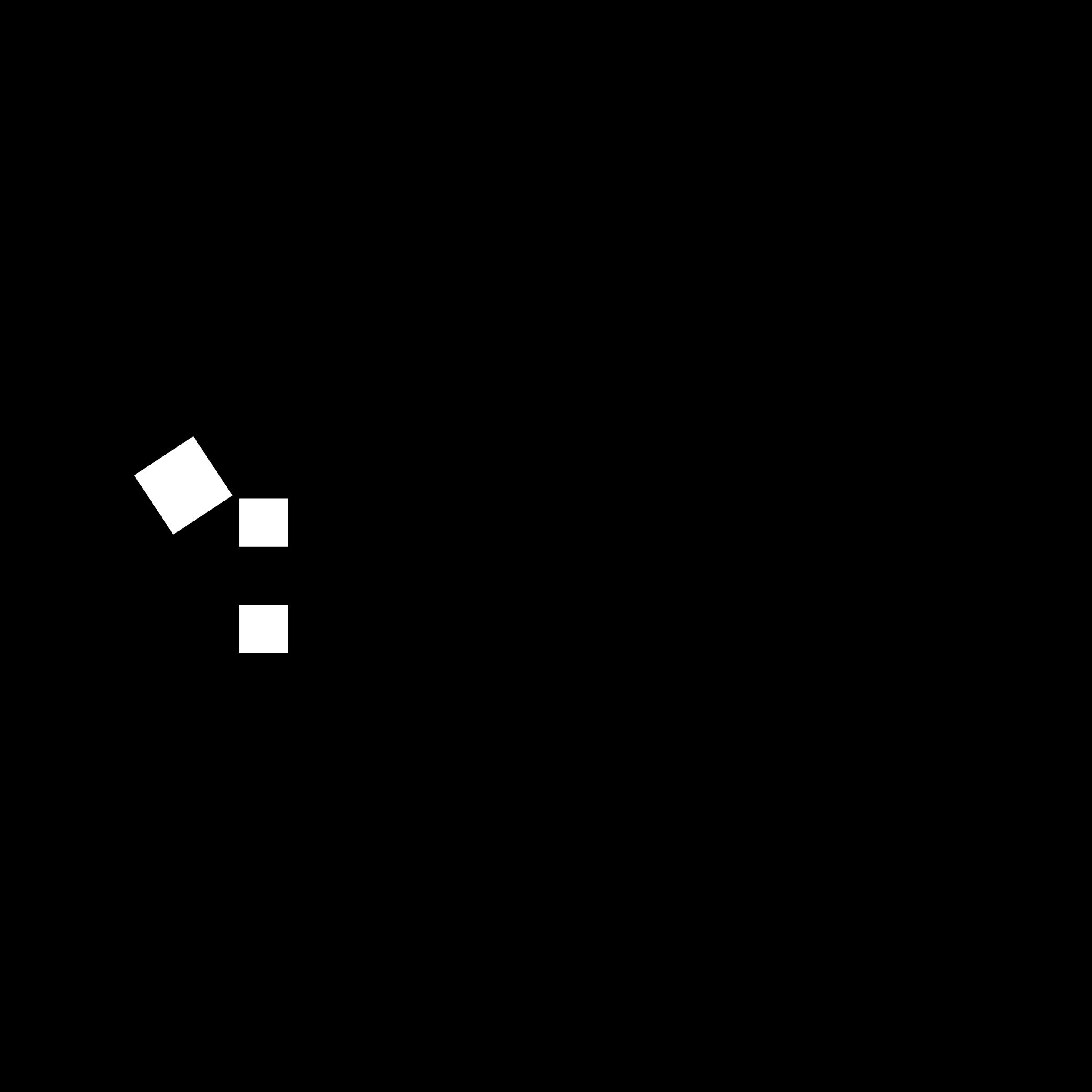 Meliconi Logo PNG Transparent