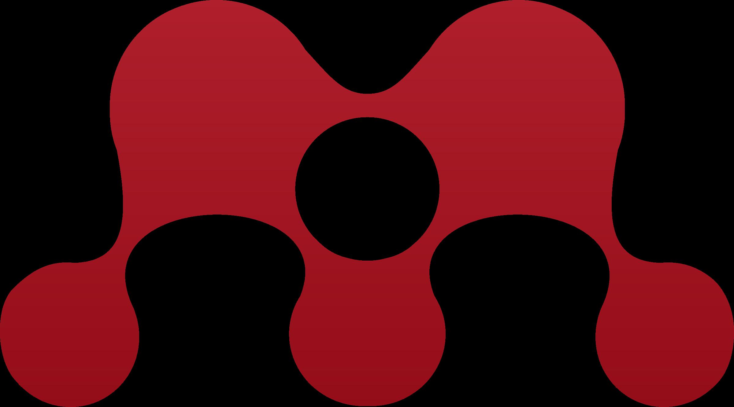 Image result for logo mendeley png
