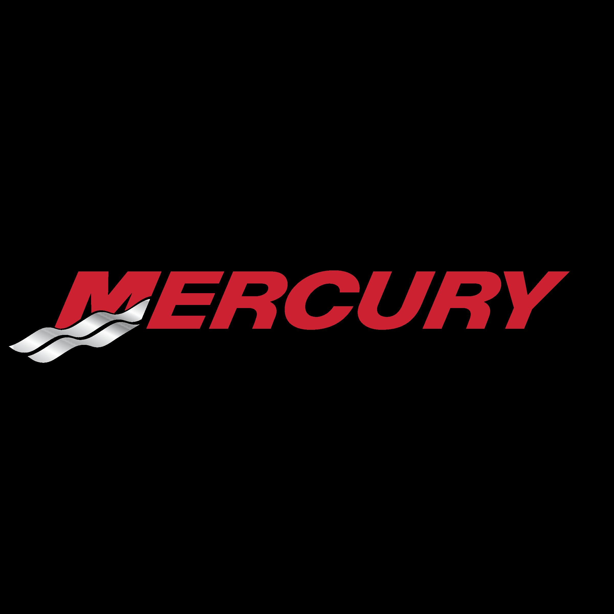 mercury marine logo png transparent amp svg vector freebie