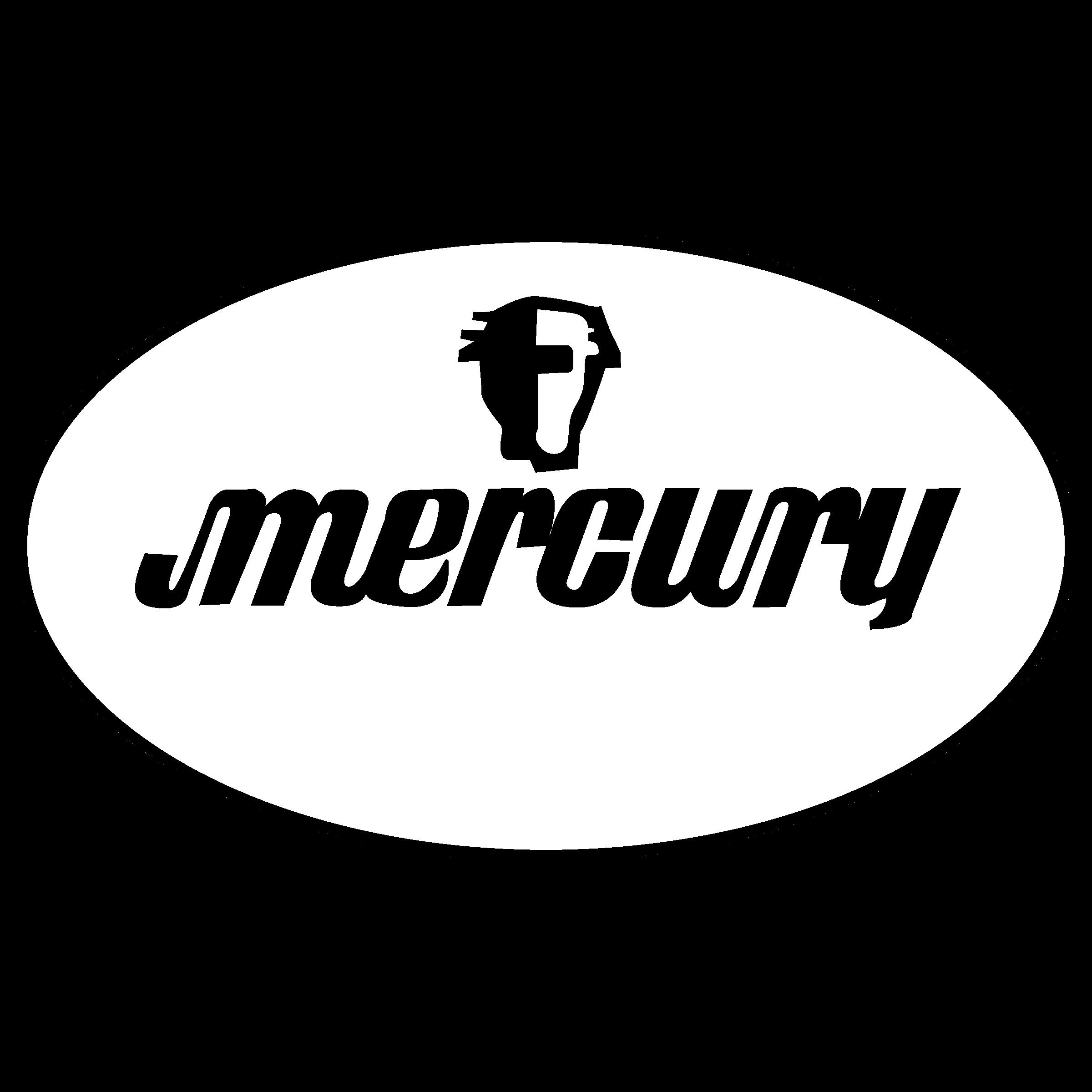 mercury records logo png transparent amp svg vector