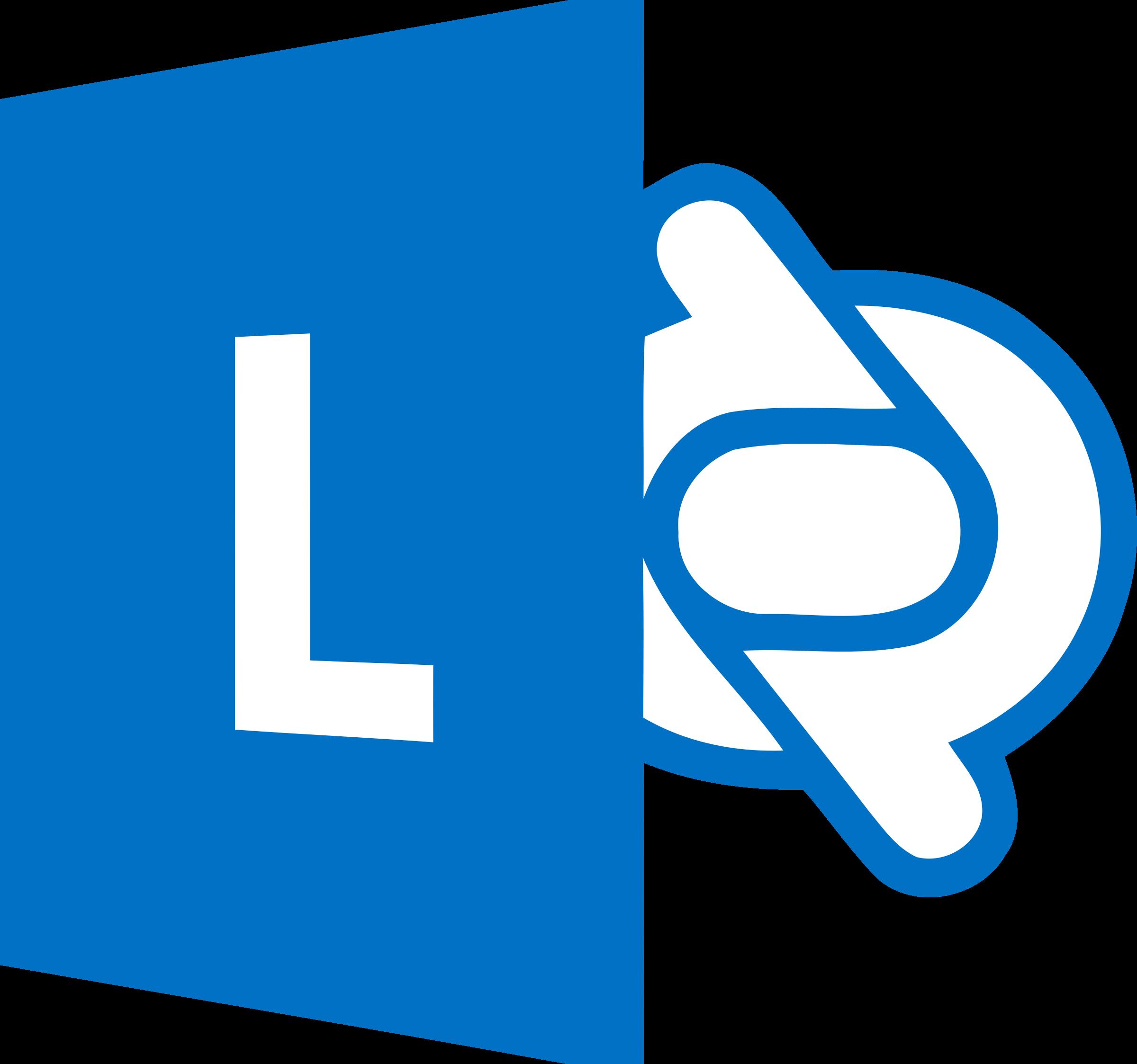Lync client for mac